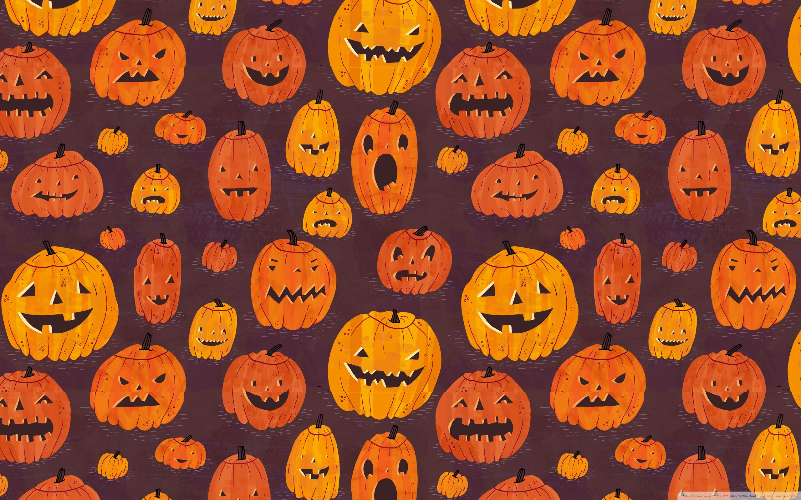 Halloween Computer Wallpapers Top Free Halloween Computer Backgrounds Wallpaperaccess