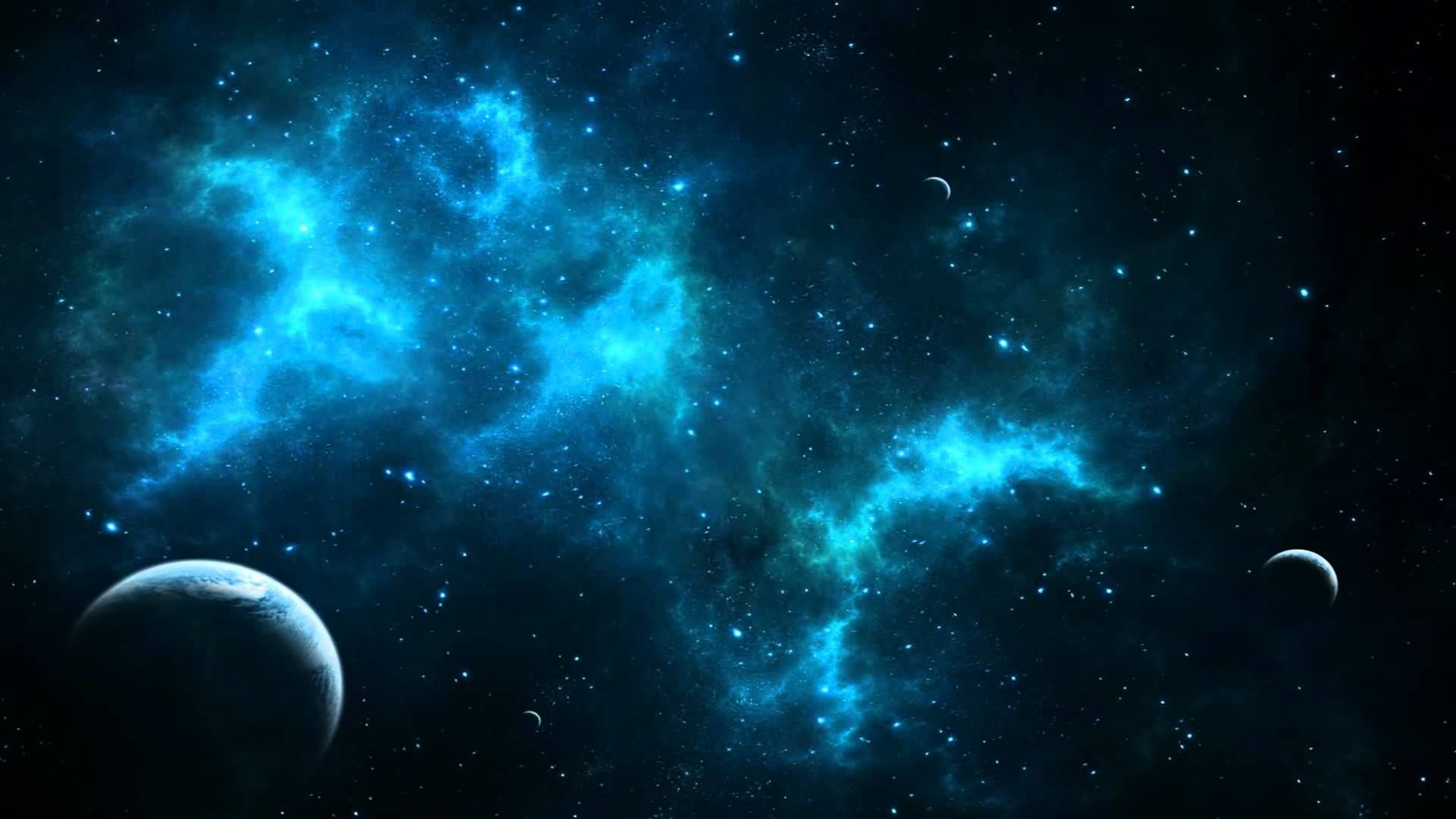 39 Best Free Moving Galaxy Wallpapers