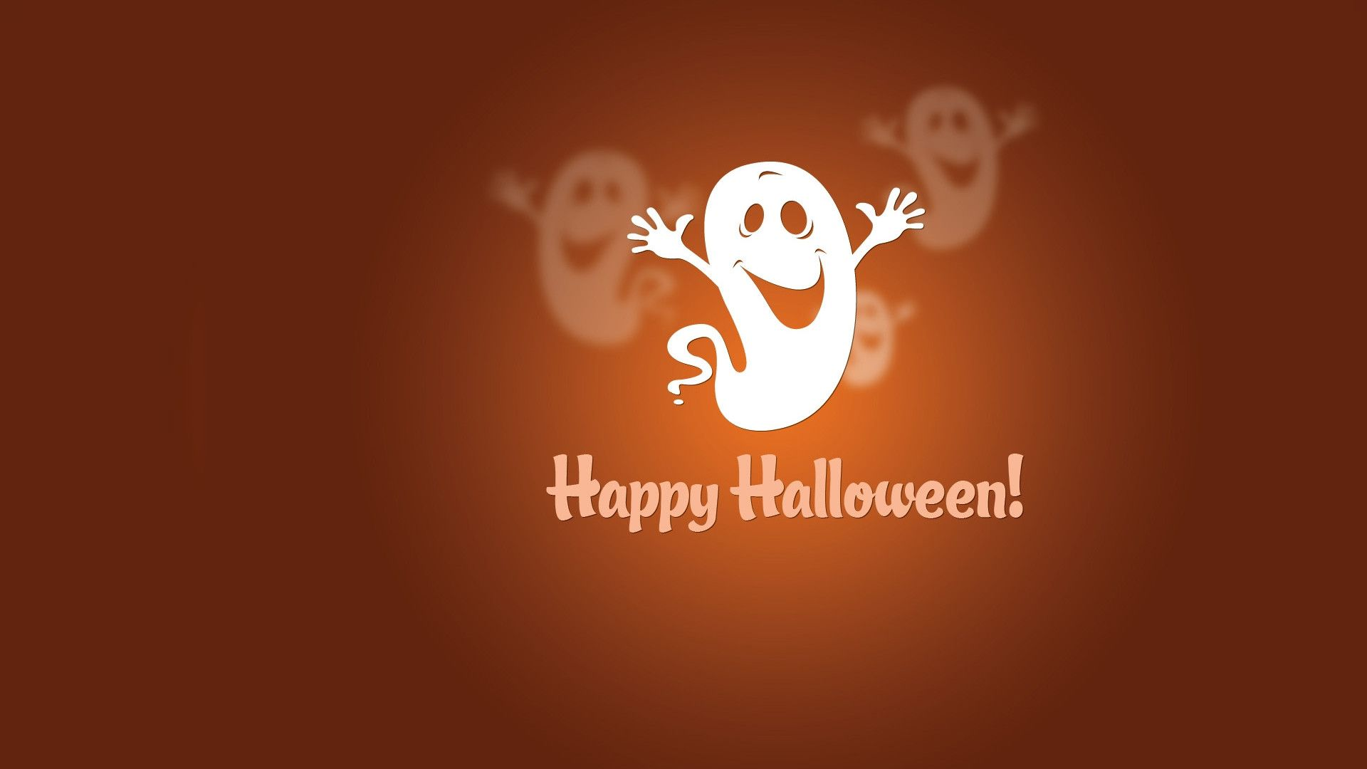Girly Cute Halloween Wallpaper.Cute Girly Halloween Wallpapers Top Free Cute Girly Halloween