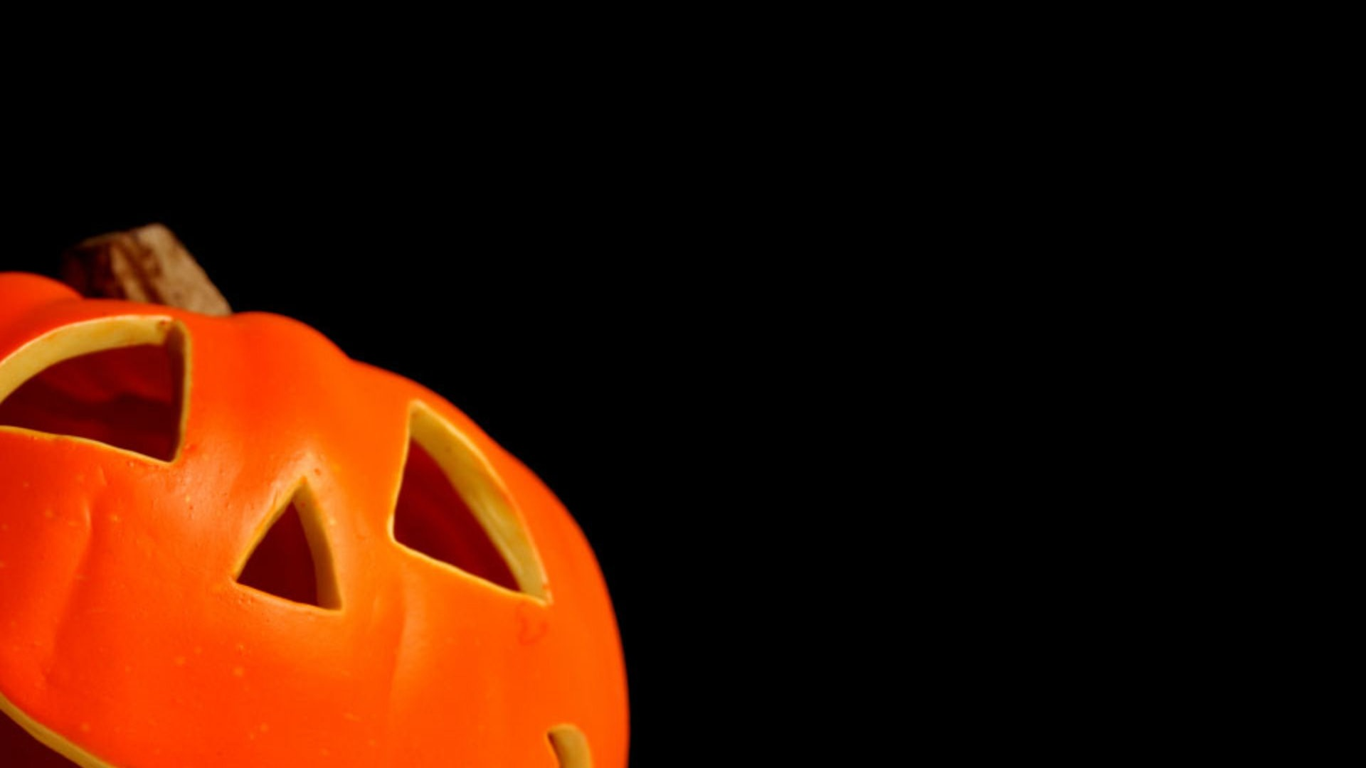 Cute Halloween Desktop Wallpapers Top Free Cute Halloween Desktop