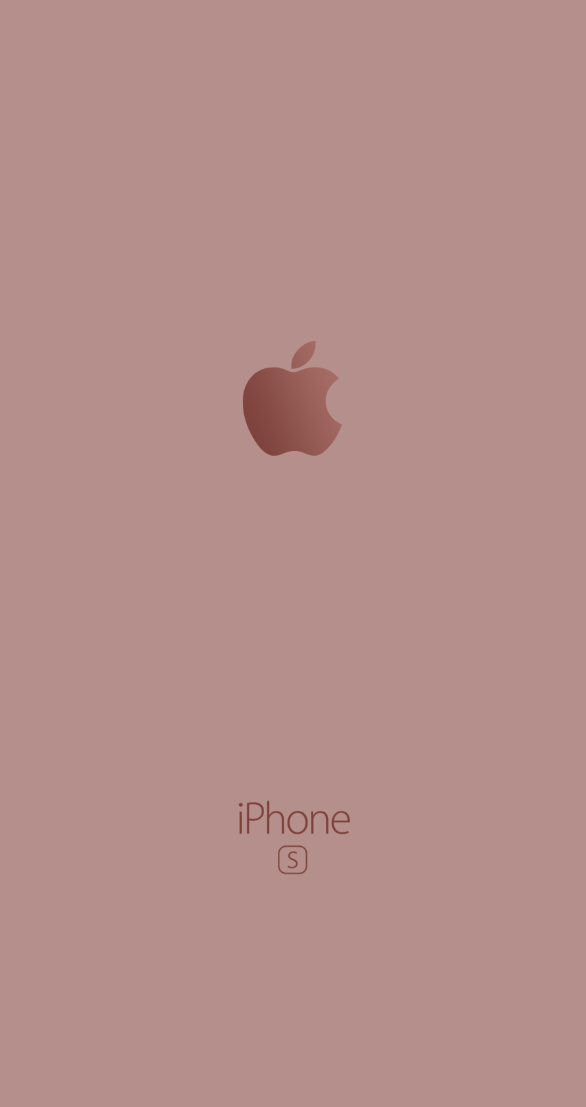 Iphone 6s Gold Wallpapers Top Free Iphone 6s Gold Backgrounds