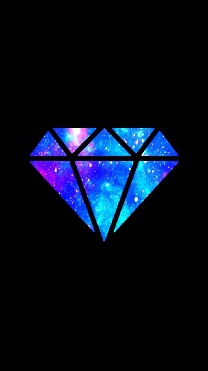 Cool Diamond Wallpapers Top Free Cool Diamond Backgrounds Wallpaperaccess