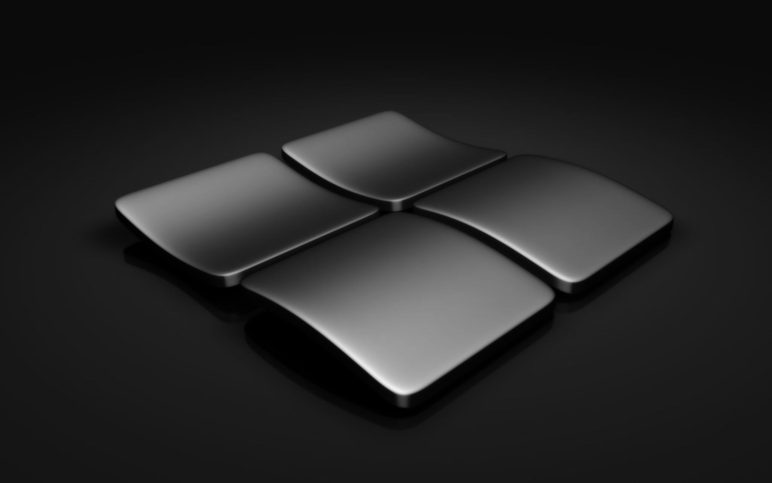 Black Windows 10 Hd Wallpapers Top Free Black Windows 10