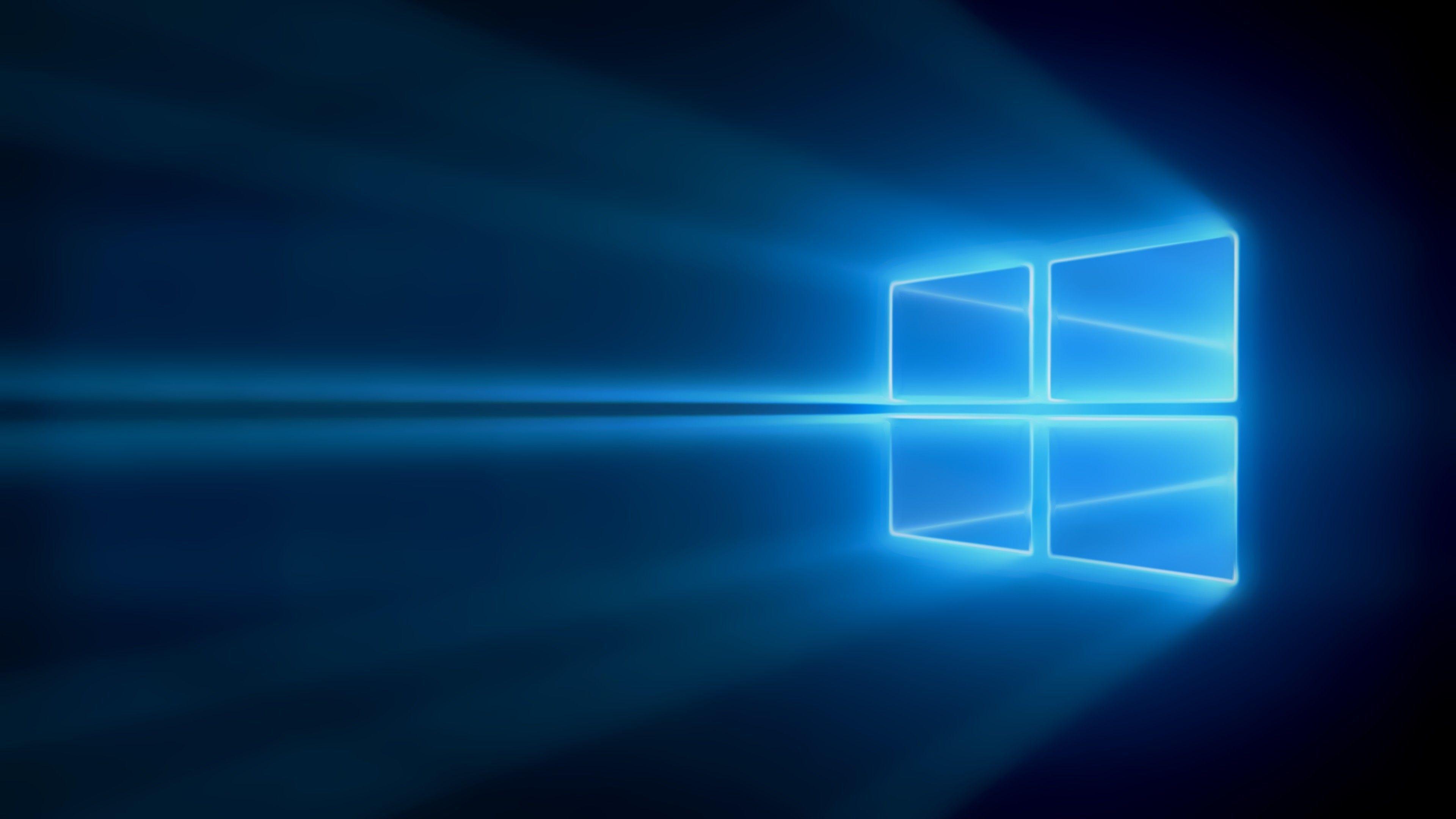 Black Windows 10 Hd Wallpapers Top Free Black Windows 10 Hd Backgrounds Wallpaperaccess