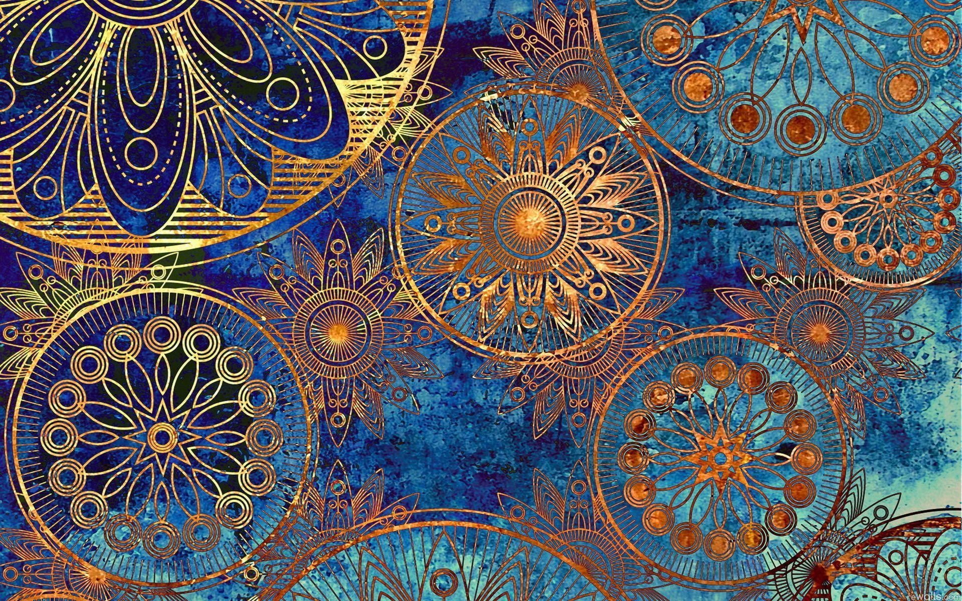 Retro Laptop Wallpapers Top Free Retro Laptop Backgrounds Wallpaperaccess