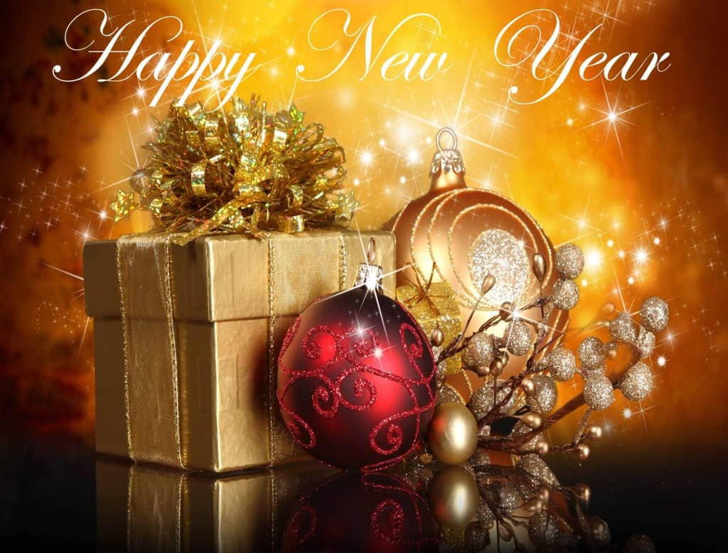 Iphone New Year Wallpapers Top Free Iphone New Year Backgrounds