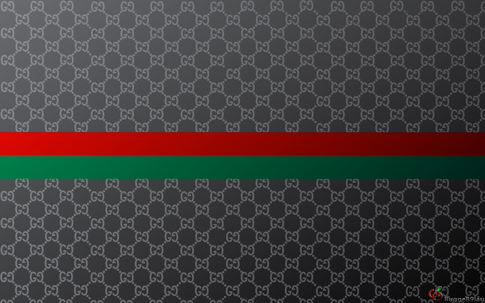 Gucci Wallpapers - Top Free Gucci Backgrounds ...