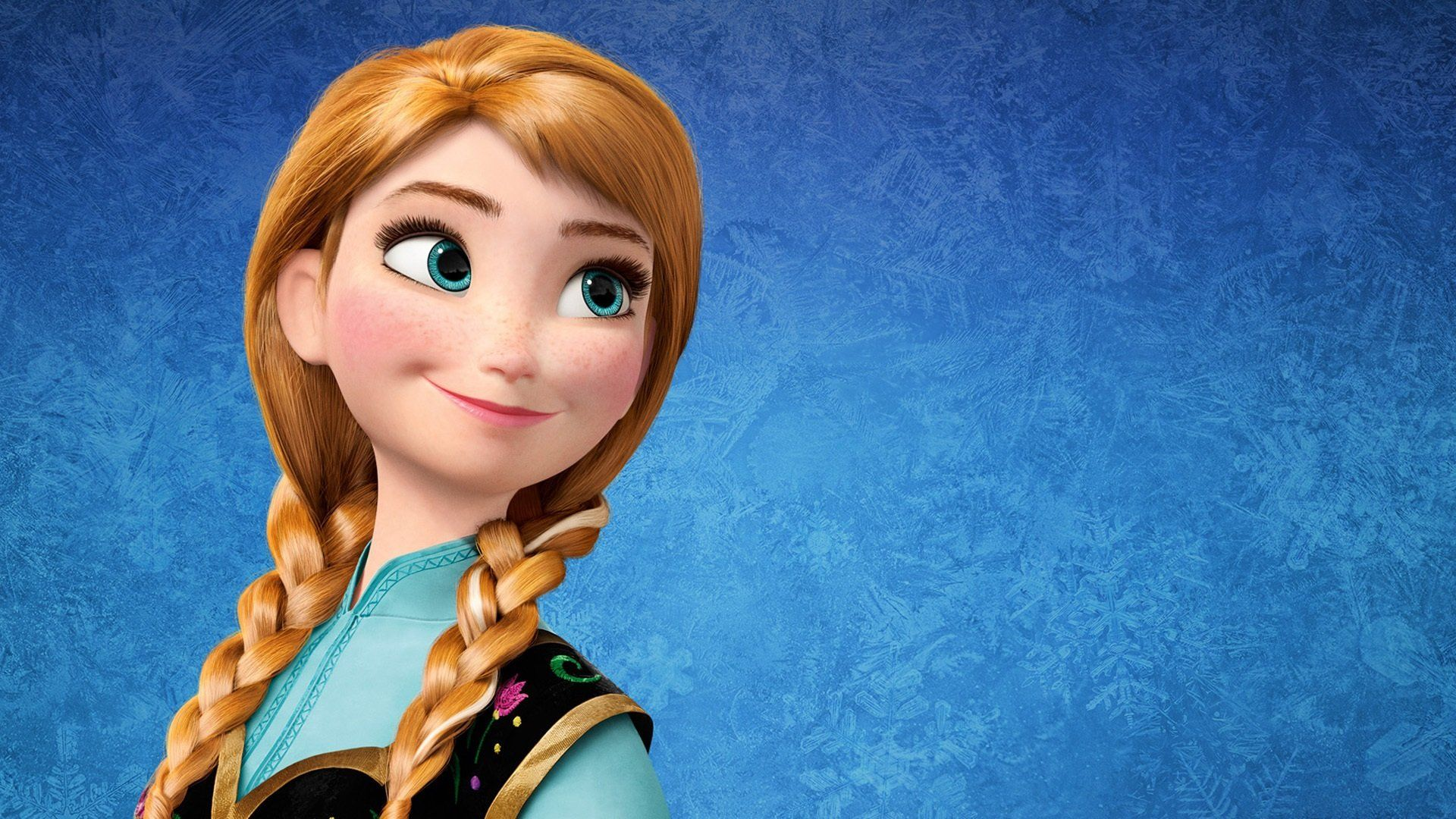 Anna Frozen Wallpapers Top Free Anna Frozen Backgrounds