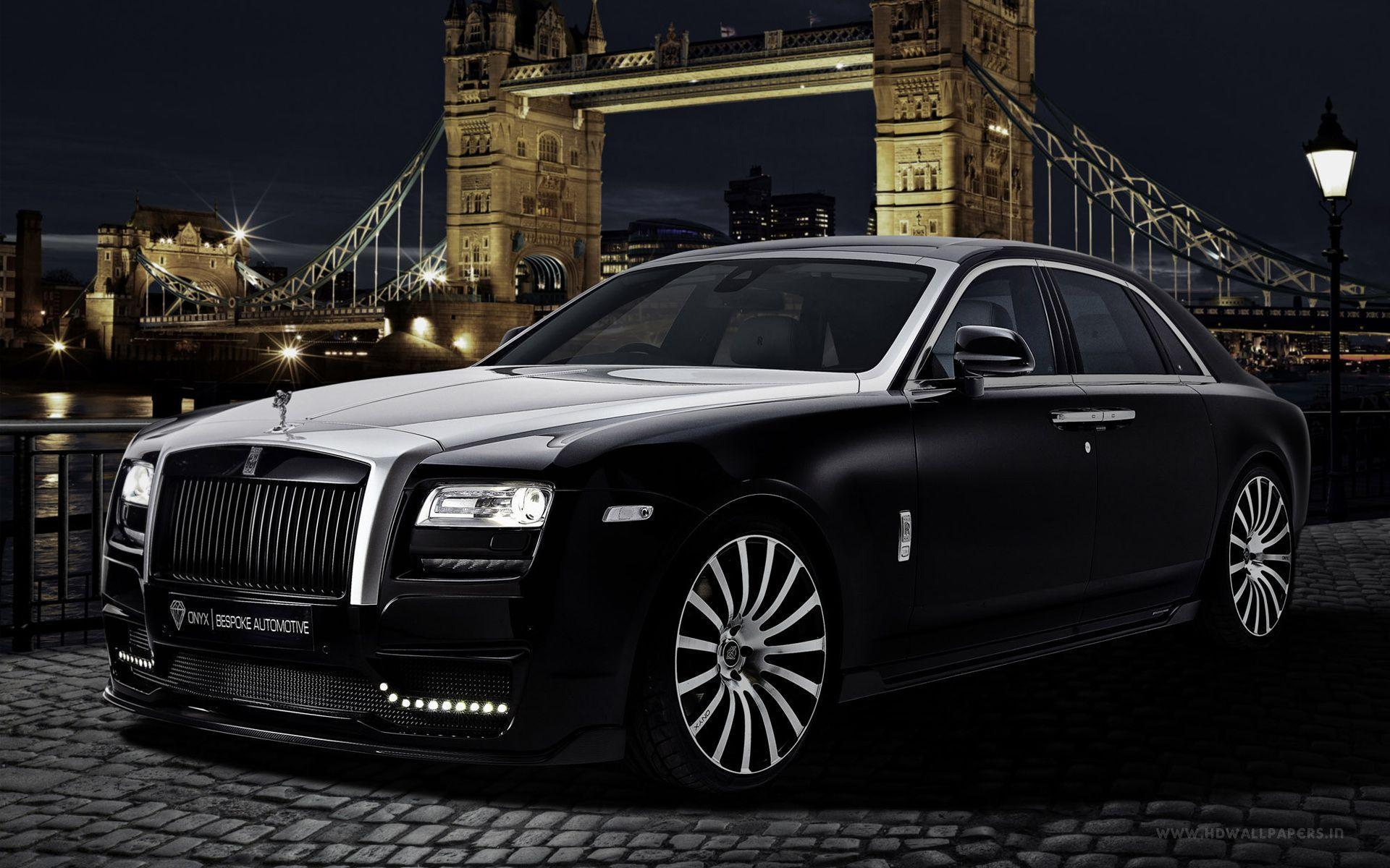 Rolls Royce Ghost Wallpapers Top Free Rolls Royce Ghost Backgrounds Wallpaperaccess