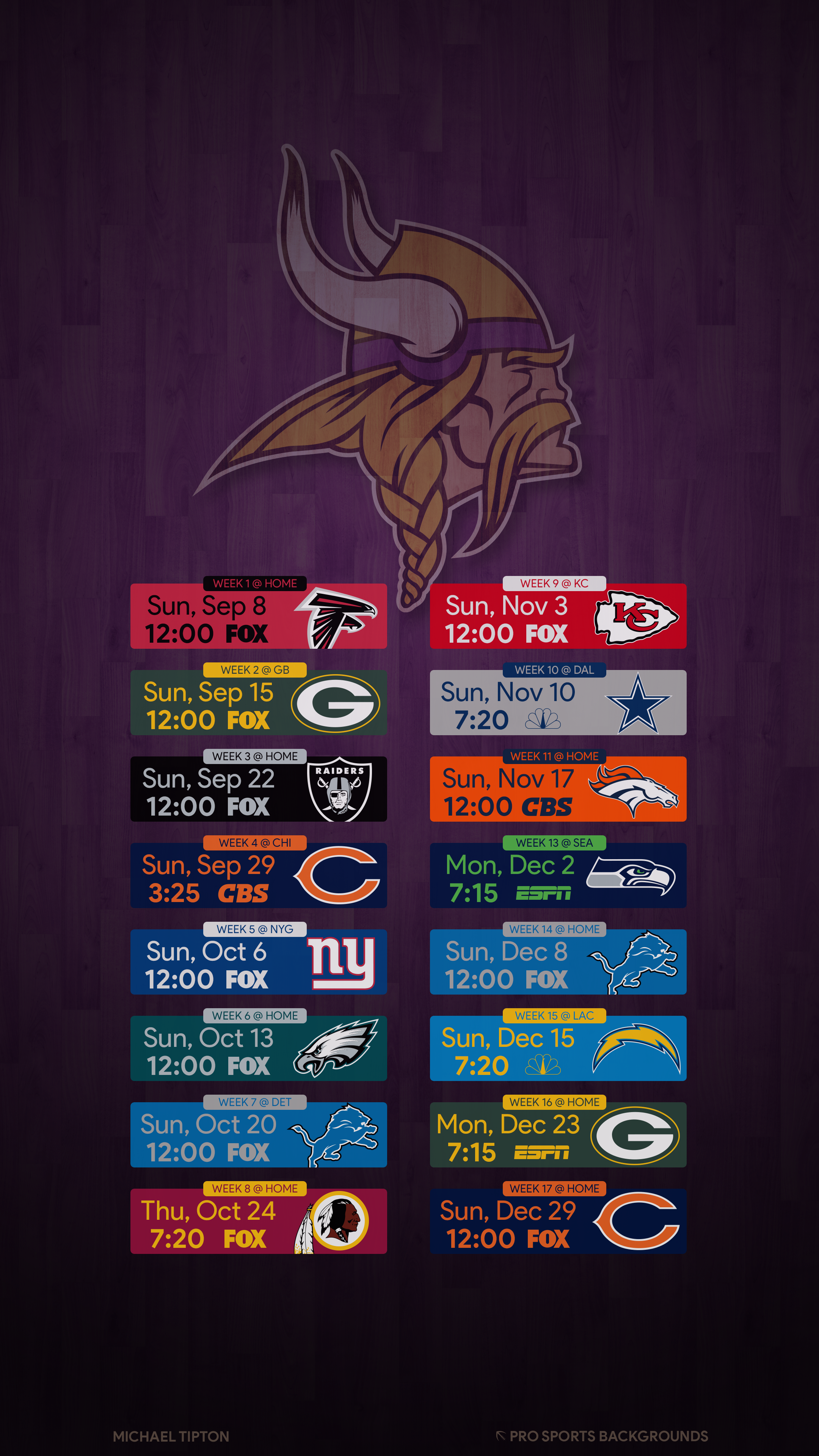 Vikings Iphone Wallpapers Top Free Vikings Iphone
