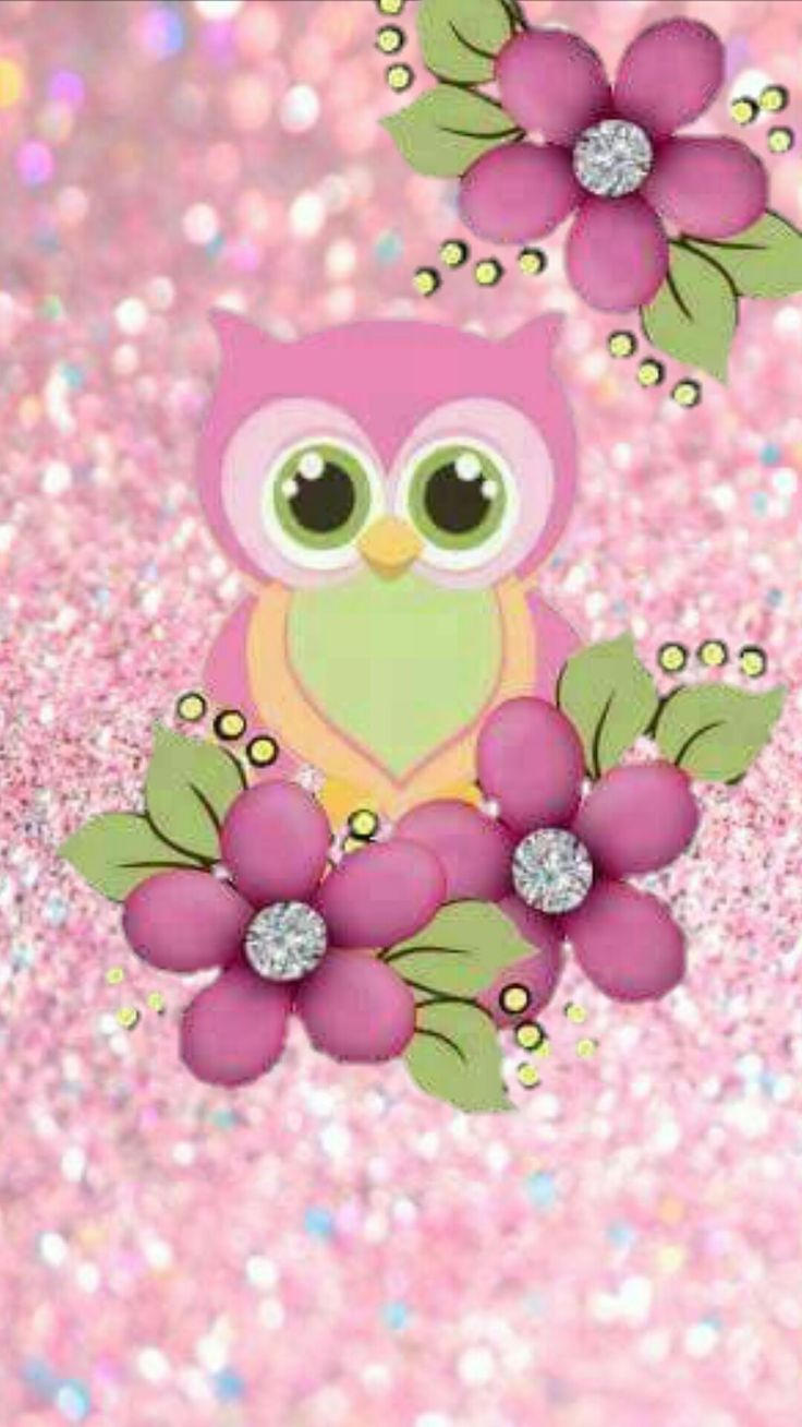 Cute Owl Wallpapers Top Free Cute Owl Backgrounds