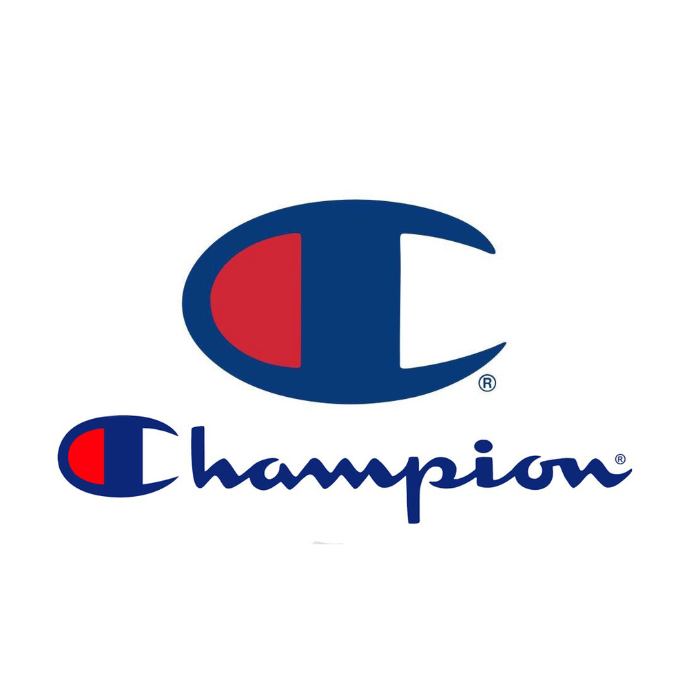 Champion Wallpapers Top Free Champion Backgrounds Wallpaperaccess
