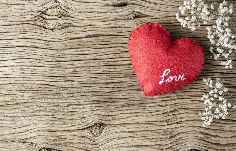 Vintage Love Wallpapers - Top Free ...