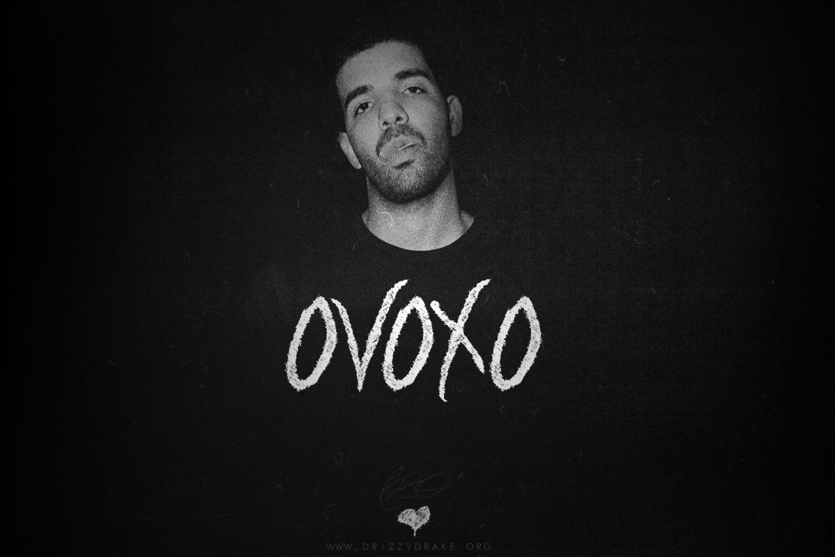 Drake Tumblr Wallpapers Top Free Drake Tumblr Backgrounds Wallpaperaccess