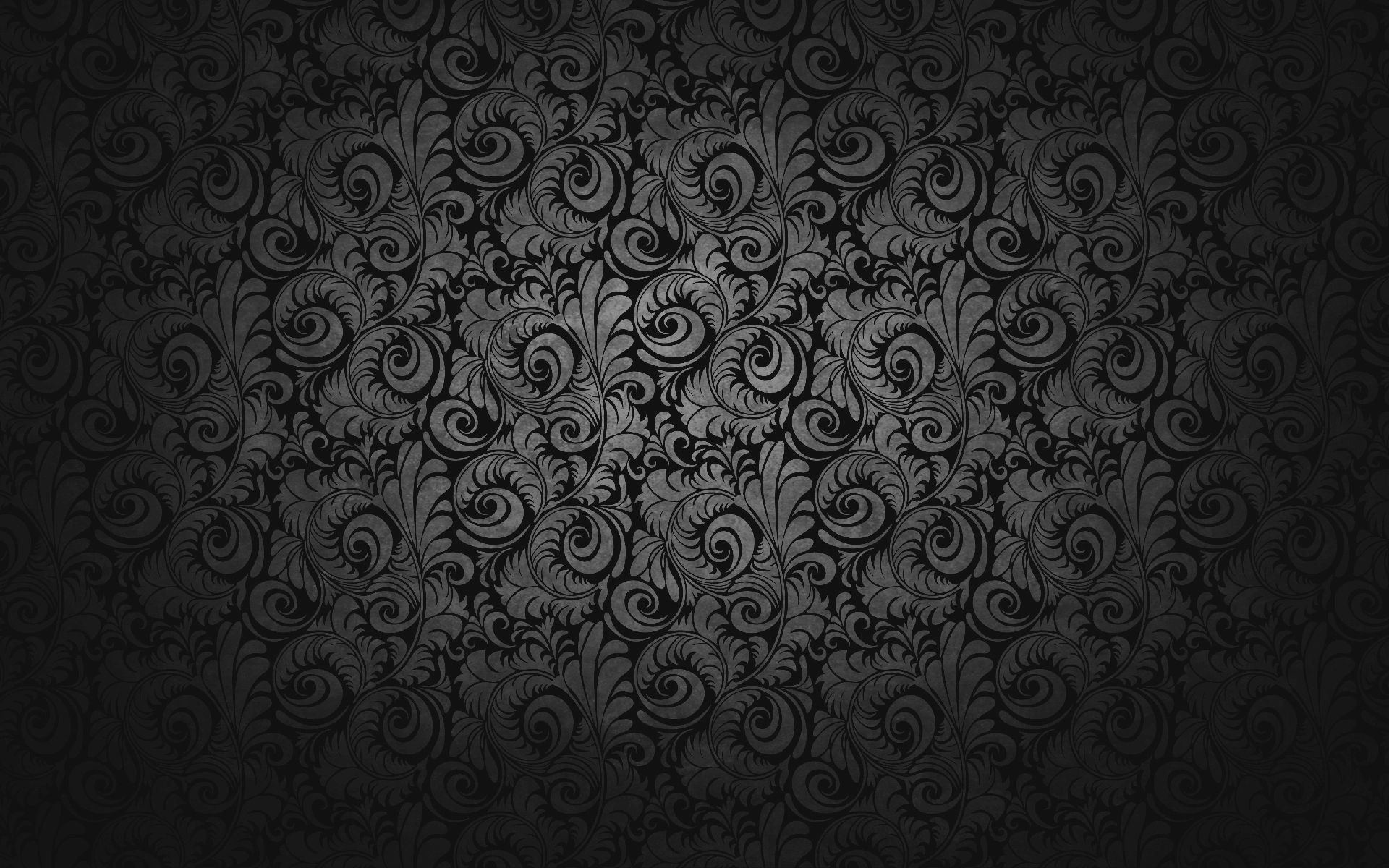 Dark Design Wallpapers Top Free Dark Design Backgrounds Wallpaperaccess