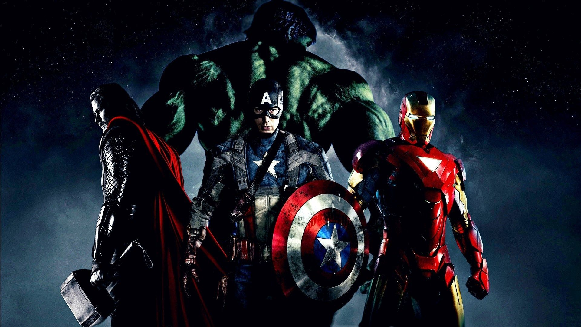 Cool Movie Wallpapers Top Free Cool Movie Backgrounds