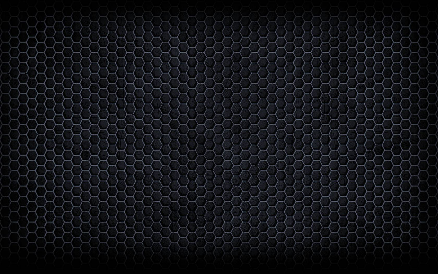 Black Textured Wallpapers - Top Free