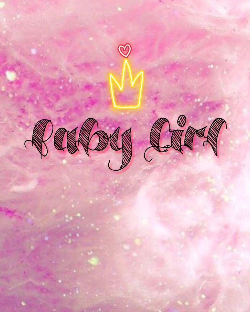 Crown Cute Wallpapers Queen