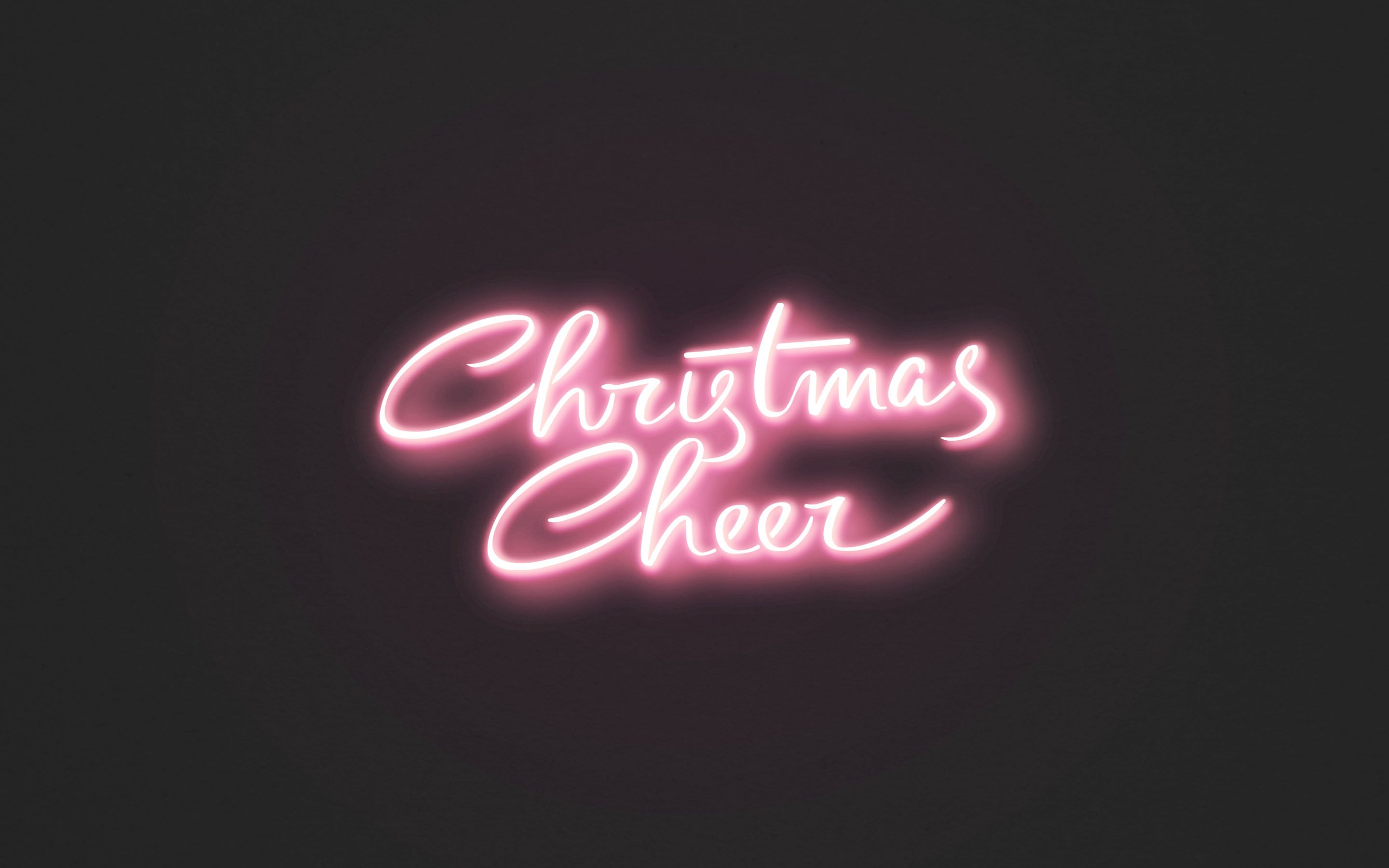Christmas Aesthetic Tumblr Computer Wallpapers Top Free Christmas Aesthetic Tumblr Computer Backgrounds Wallpaperaccess
