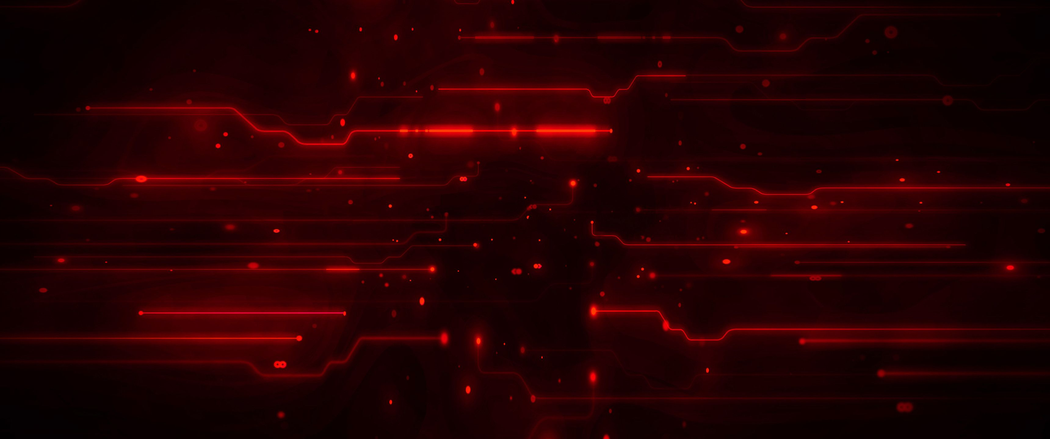 Get Red Aesthetic Wallpaper Wide Images