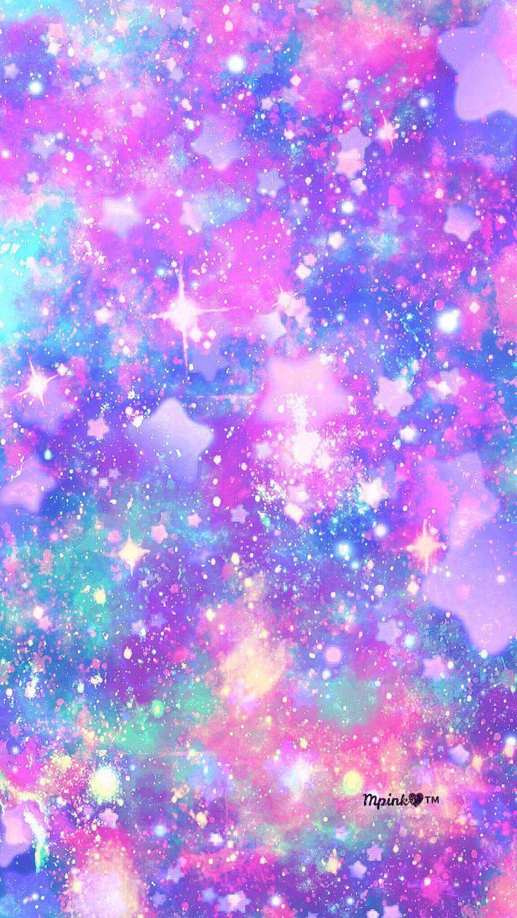 Cute Colourful Backgrounds Baeti