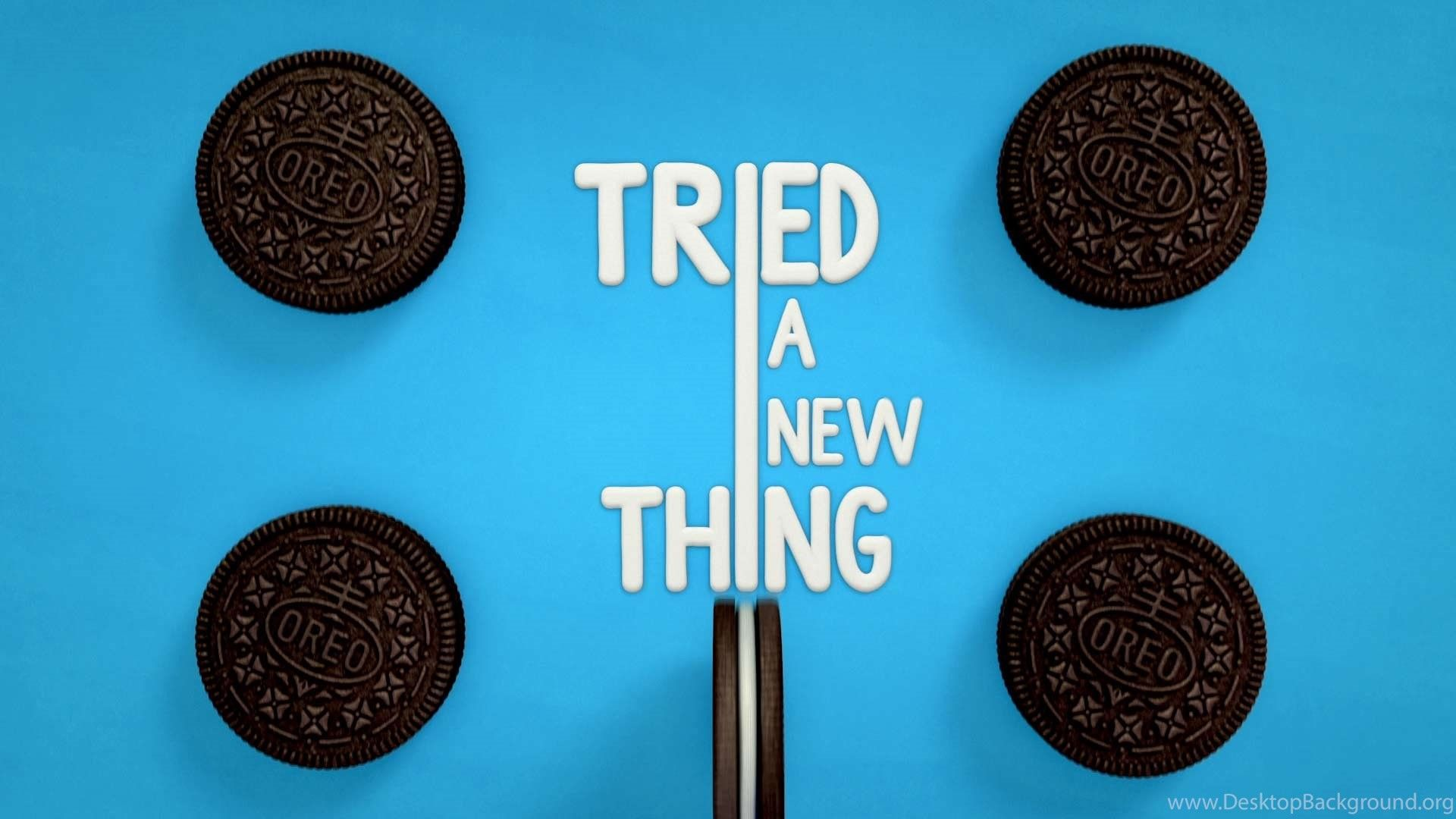 Cute Oreo Wallpapers Top Free Cute Oreo Backgrounds