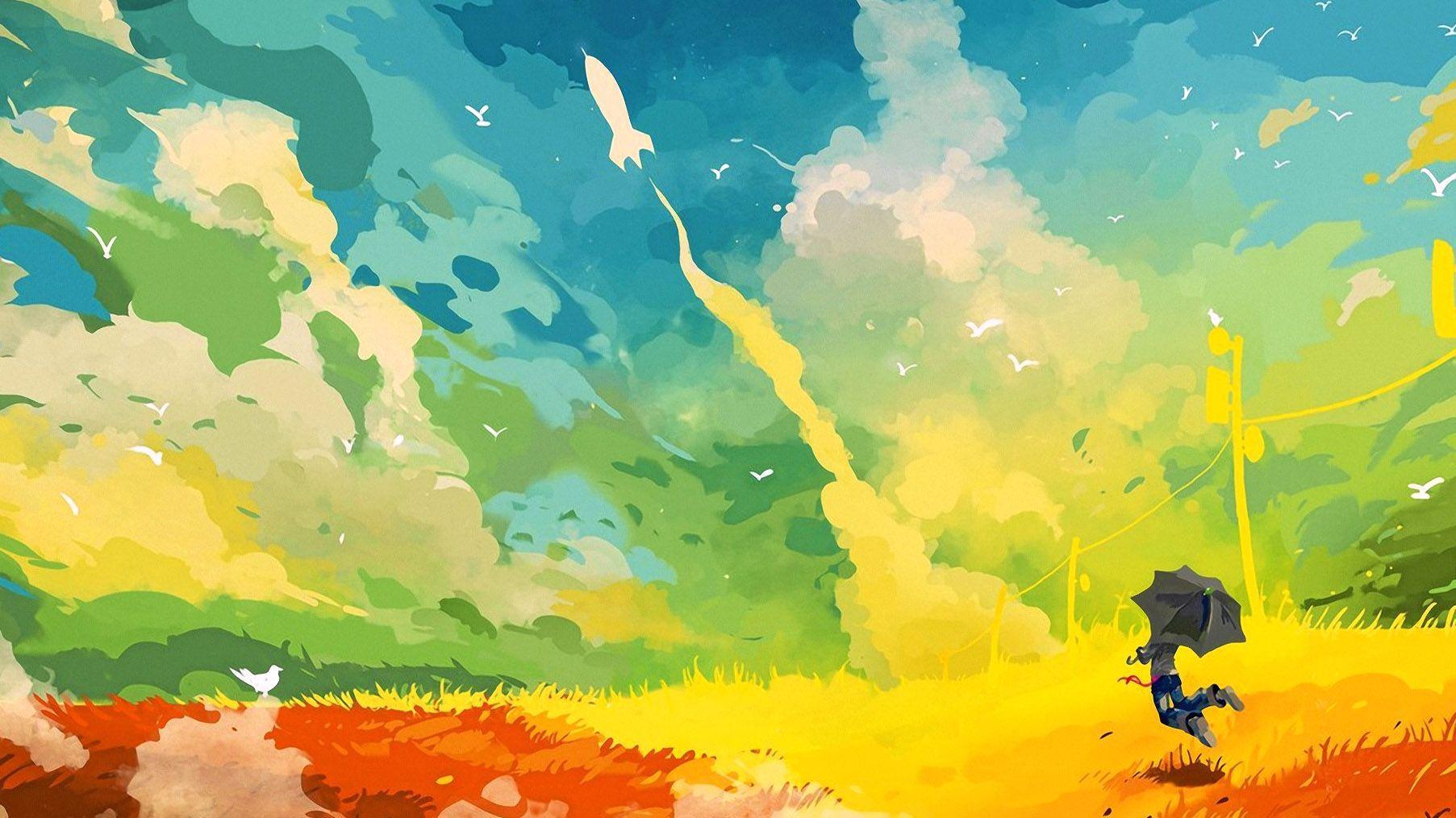 Unduh 78 Background Art Hd Wallpaper Gratis Terbaru