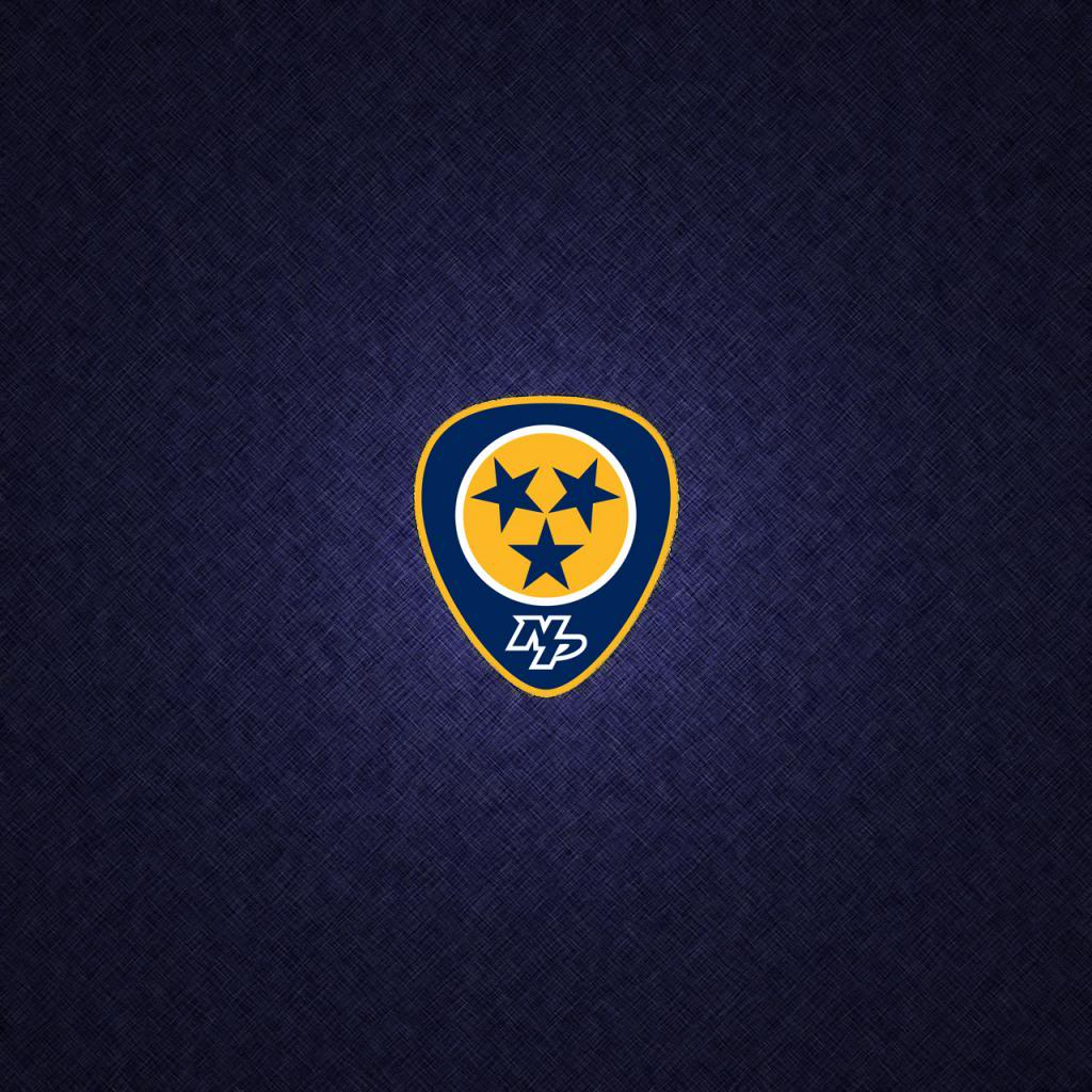 Nashville Predators Wallpaper Iphone