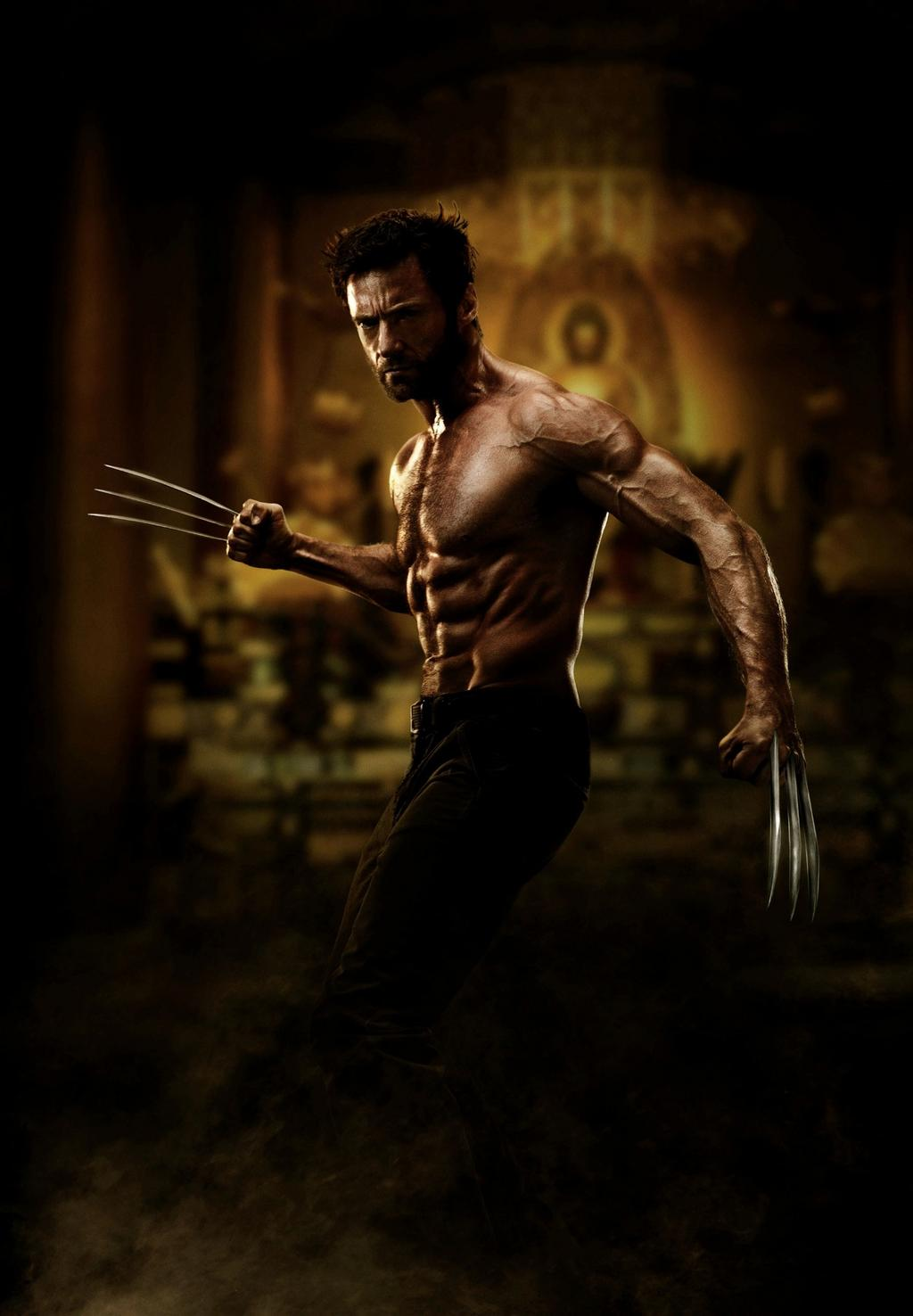 X Men Wolverine Iphone Wallpapers Top Free X Men Wolverine
