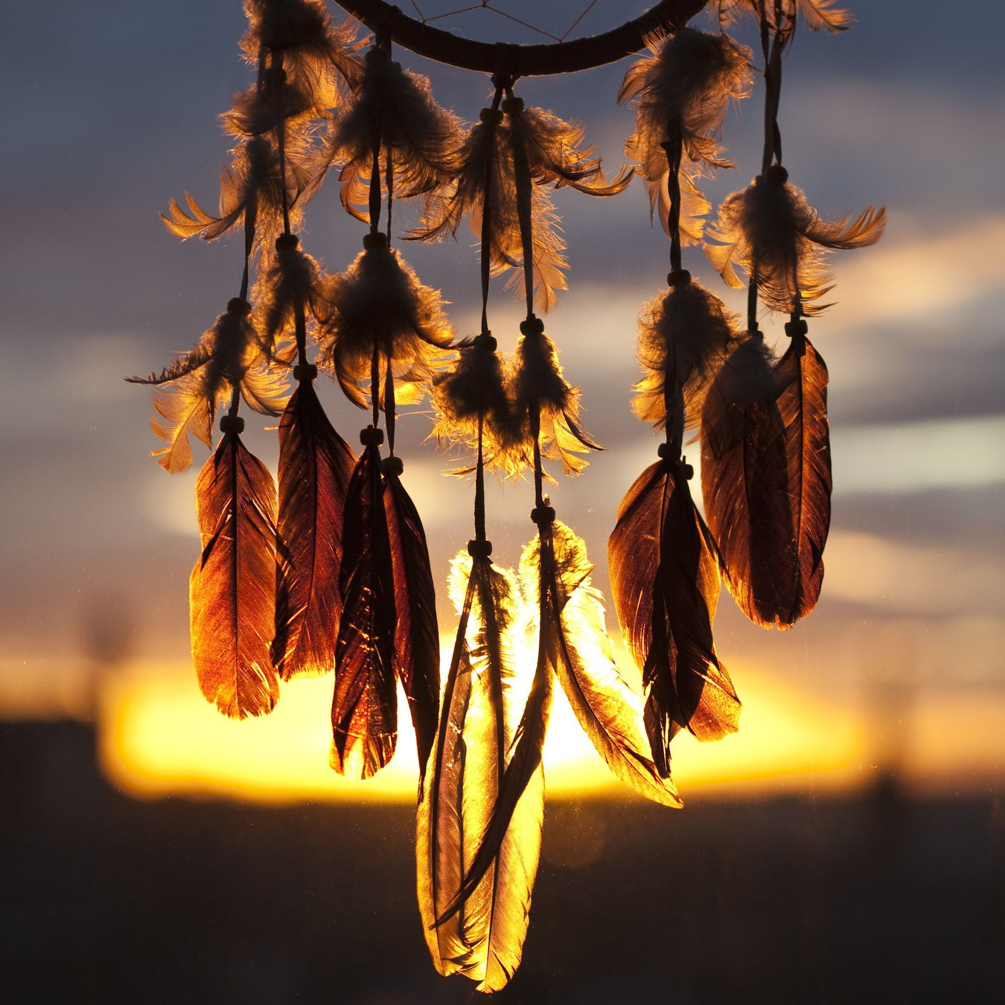 Dream Catcher Native American Wallpapers