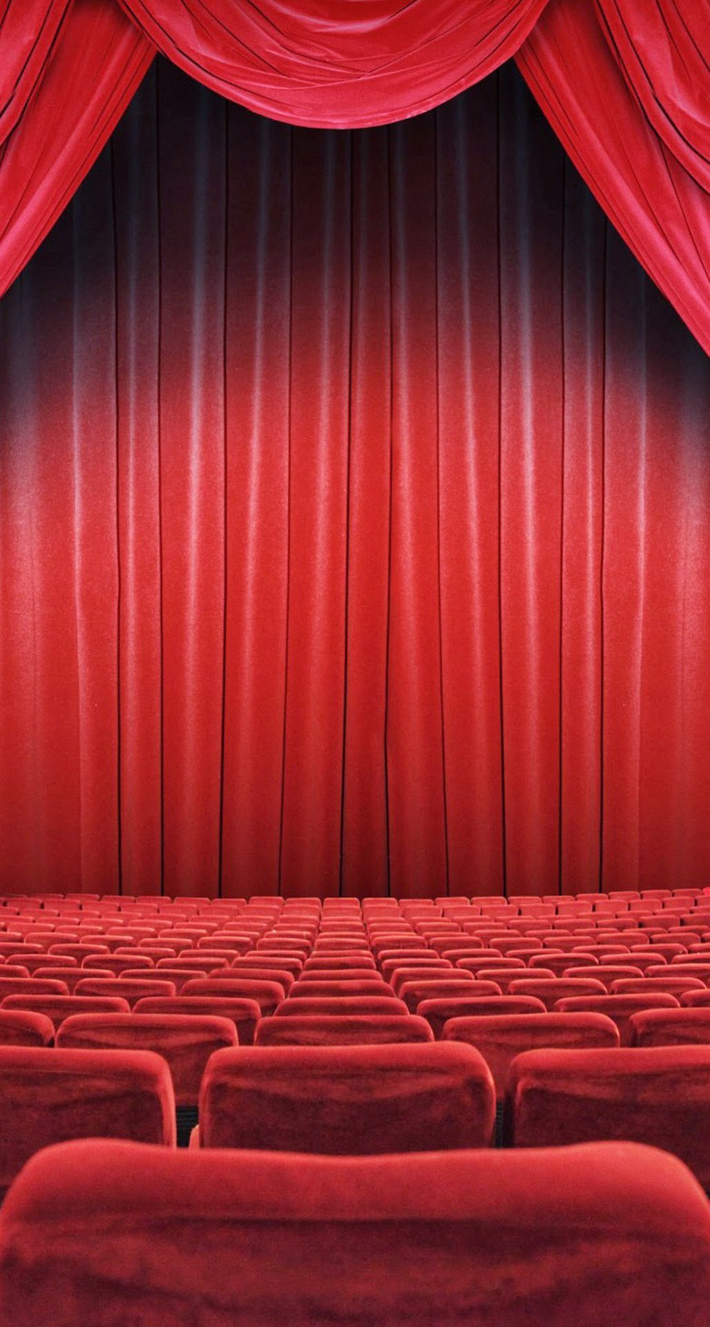 Theatre Wallpapers Top Free Theatre Backgrounds
