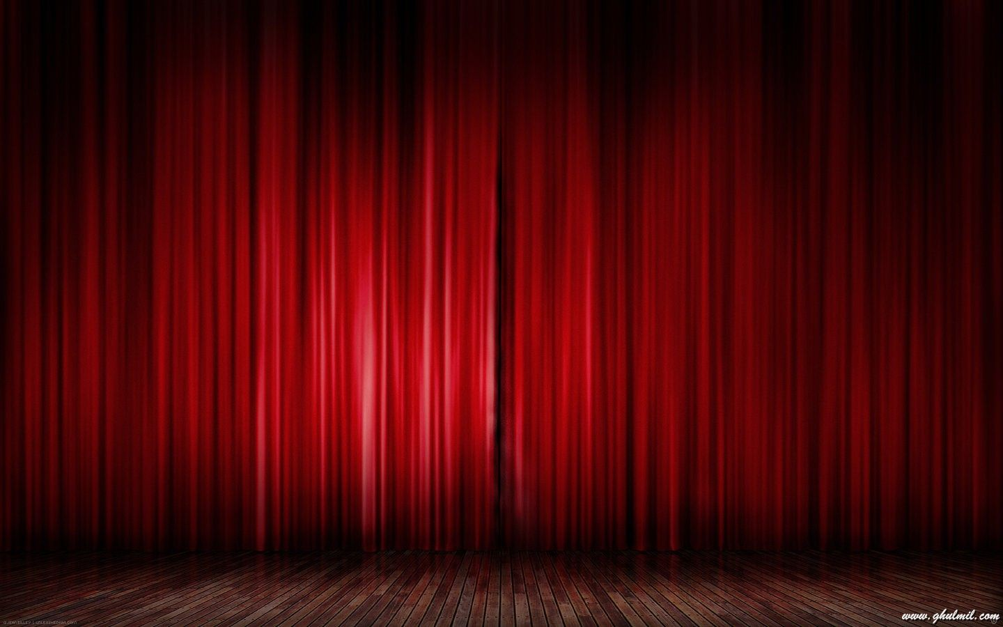 Theatre Wallpapers Top Free Theatre Backgrounds Wallpaperaccess