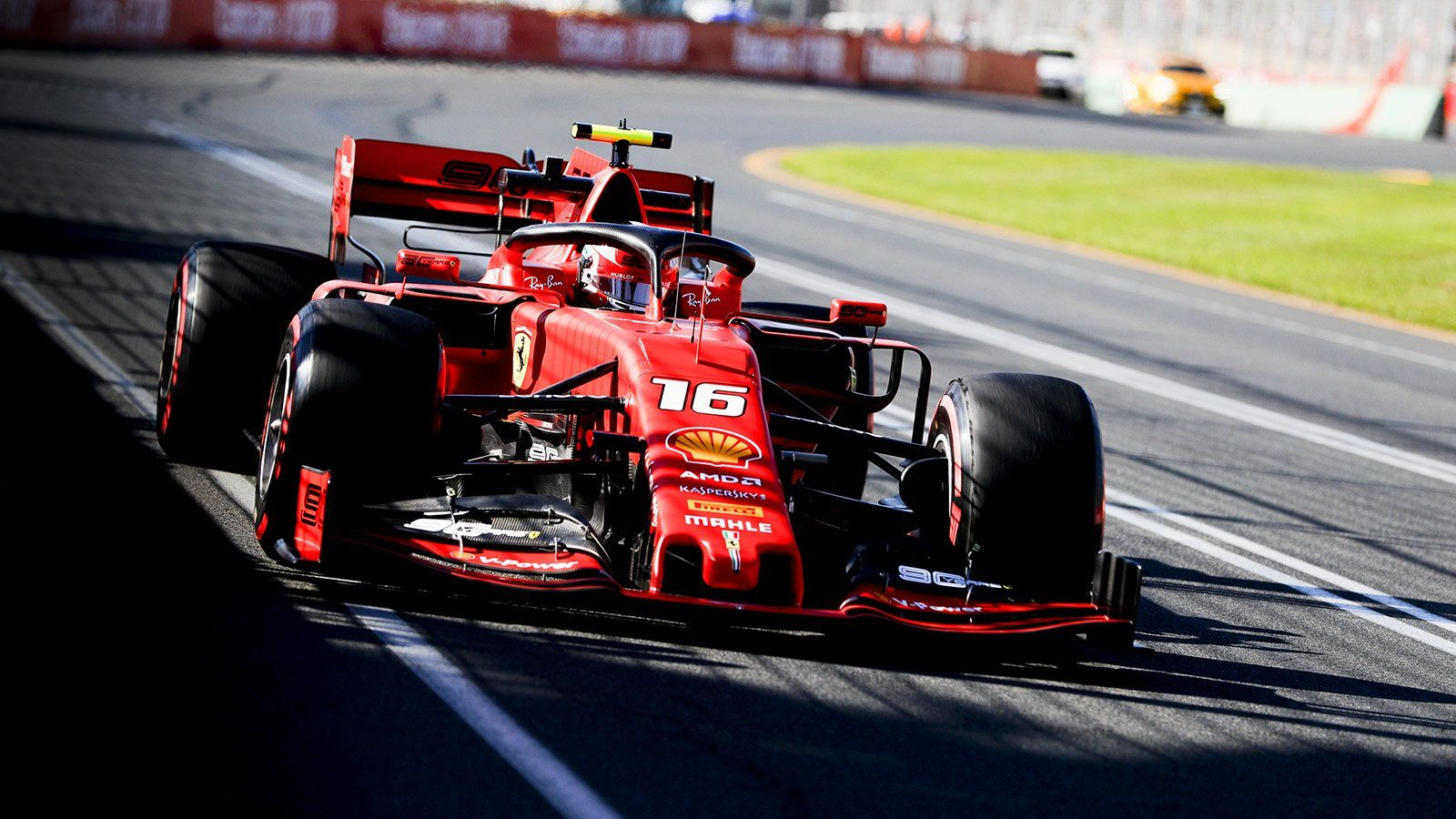 Charles Leclerc Wallpapers Top Free Charles Leclerc Backgrounds Wallpaperaccess
