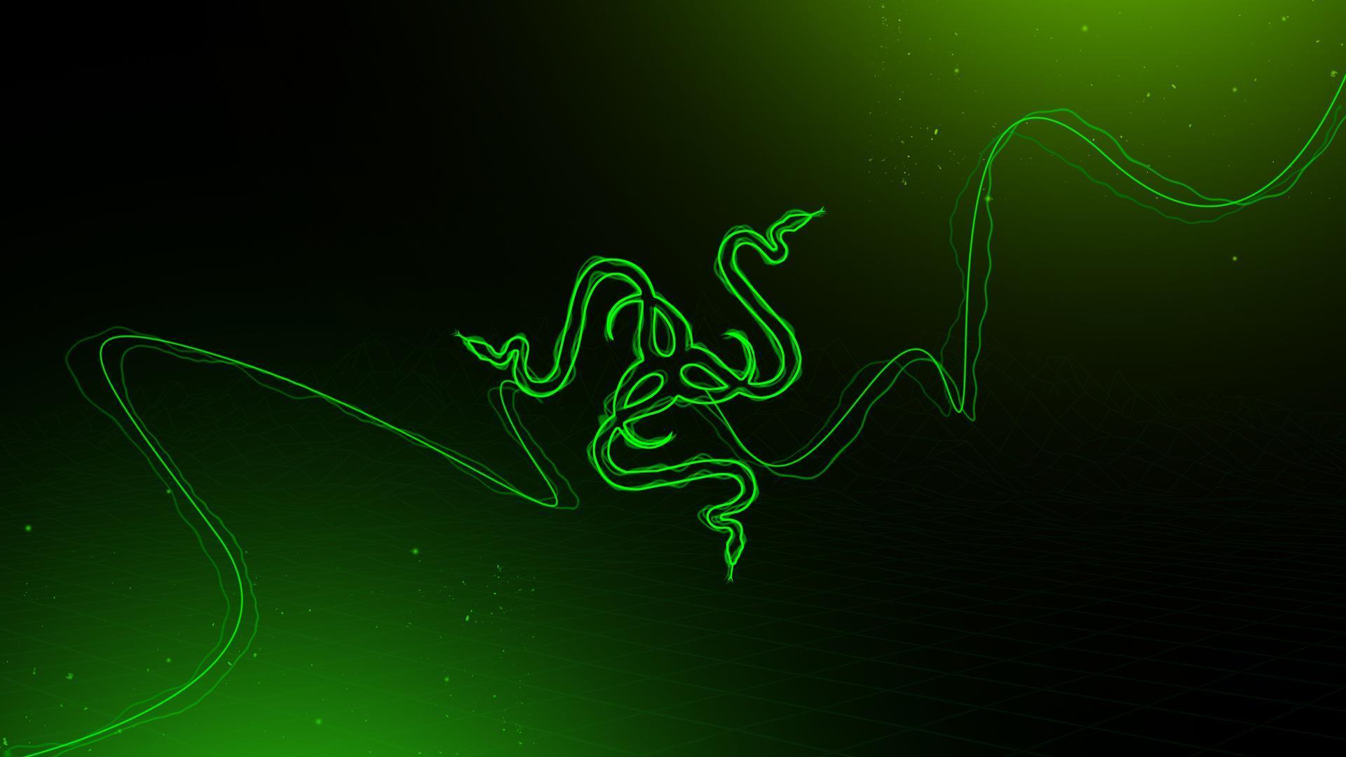 Razer Wallpapers Top Free Razer Backgrounds Wallpaperaccess