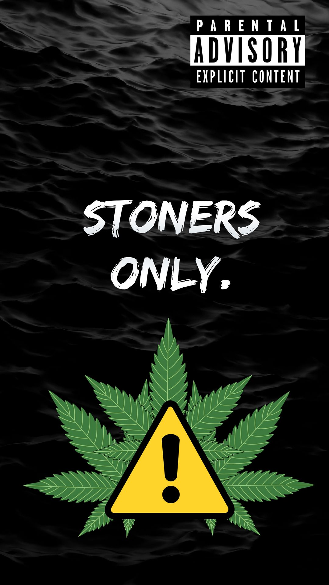 Stoner Iphone Wallpapers Top Free Stoner Iphone Backgrounds
