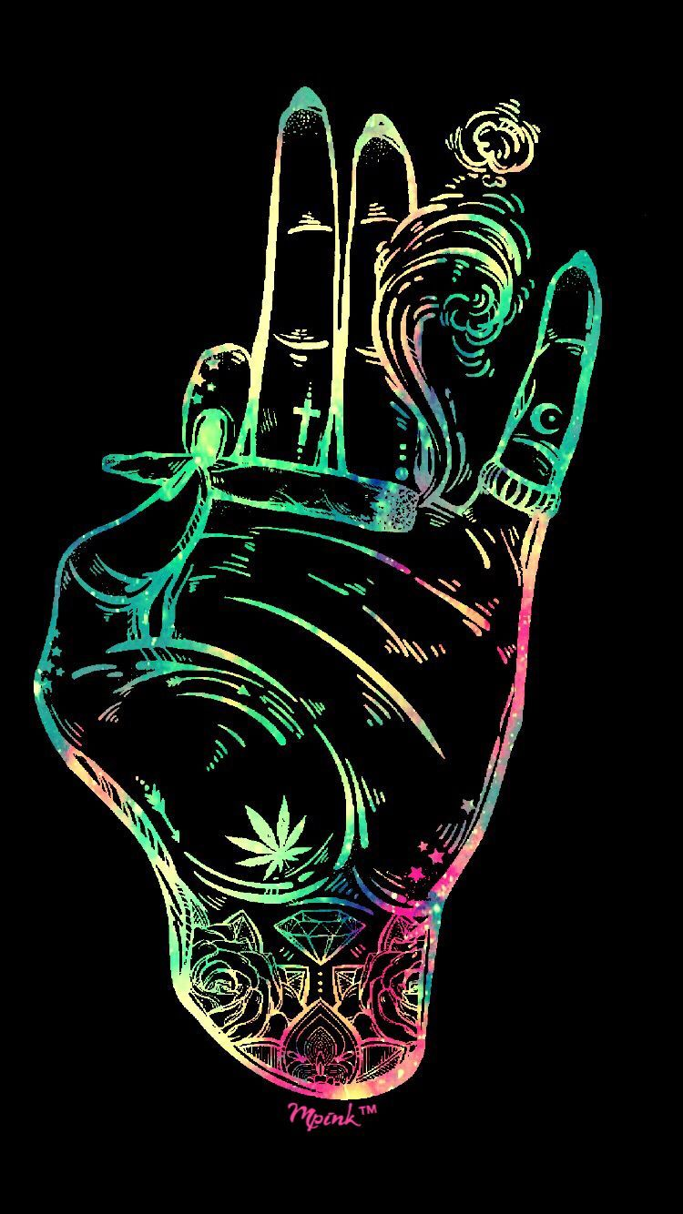 Cool Dope Weed Iphone Wallpapers Top Free Cool Dope Weed Iphone