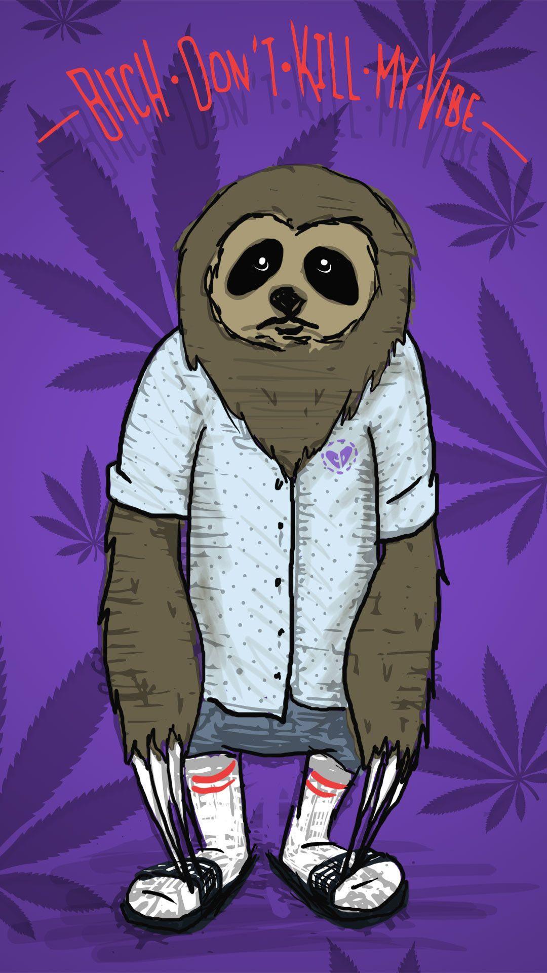 Stoner Hippies Wallpapers , Top Free Stoner Hippies
