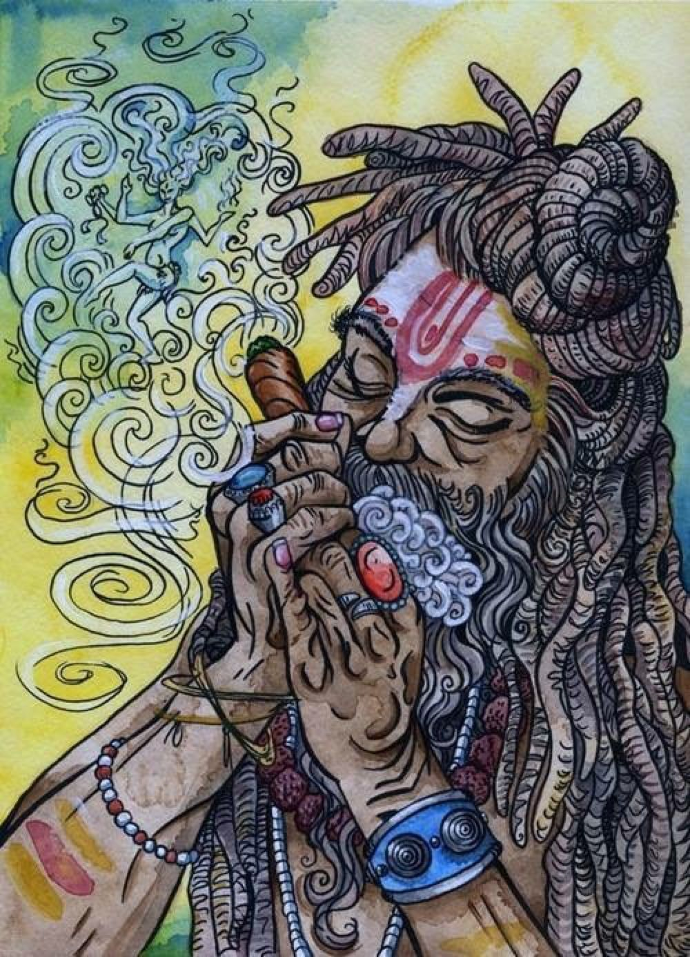 Stoner Hippies Wallpapers Top Free Stoner Hippies Backgrounds