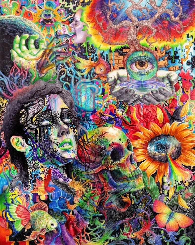 Stoner Wallpapers Top Free Stoner Backgrounds Wallpaperaccess
