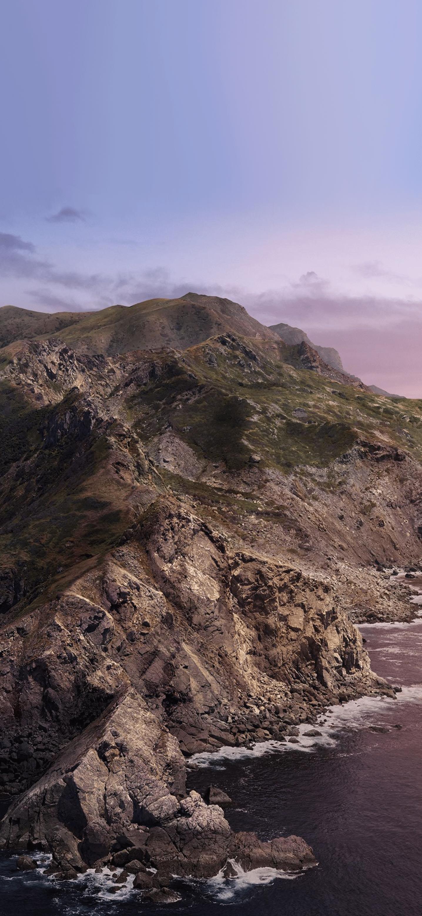 Macos Catalina Wallpapers Top Free Macos Catalina Backgrounds Wallpaperaccess
