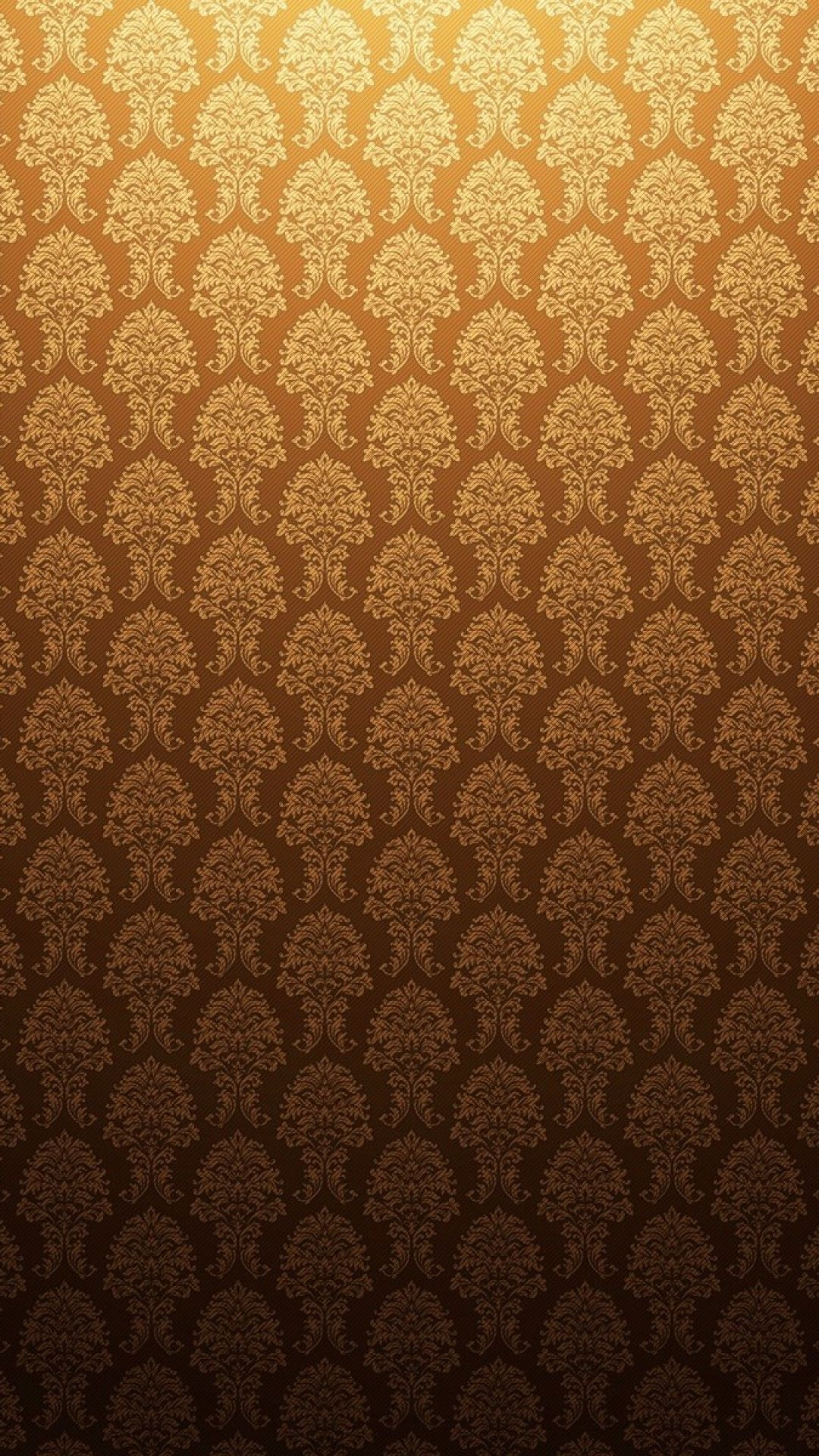 Baroque Iphone Wallpapers Top Free Baroque Iphone