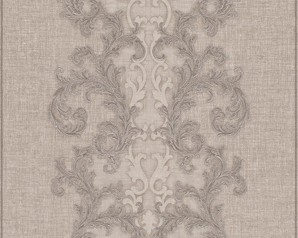Versace Iphone Wallpapers Top Free Versace Iphone