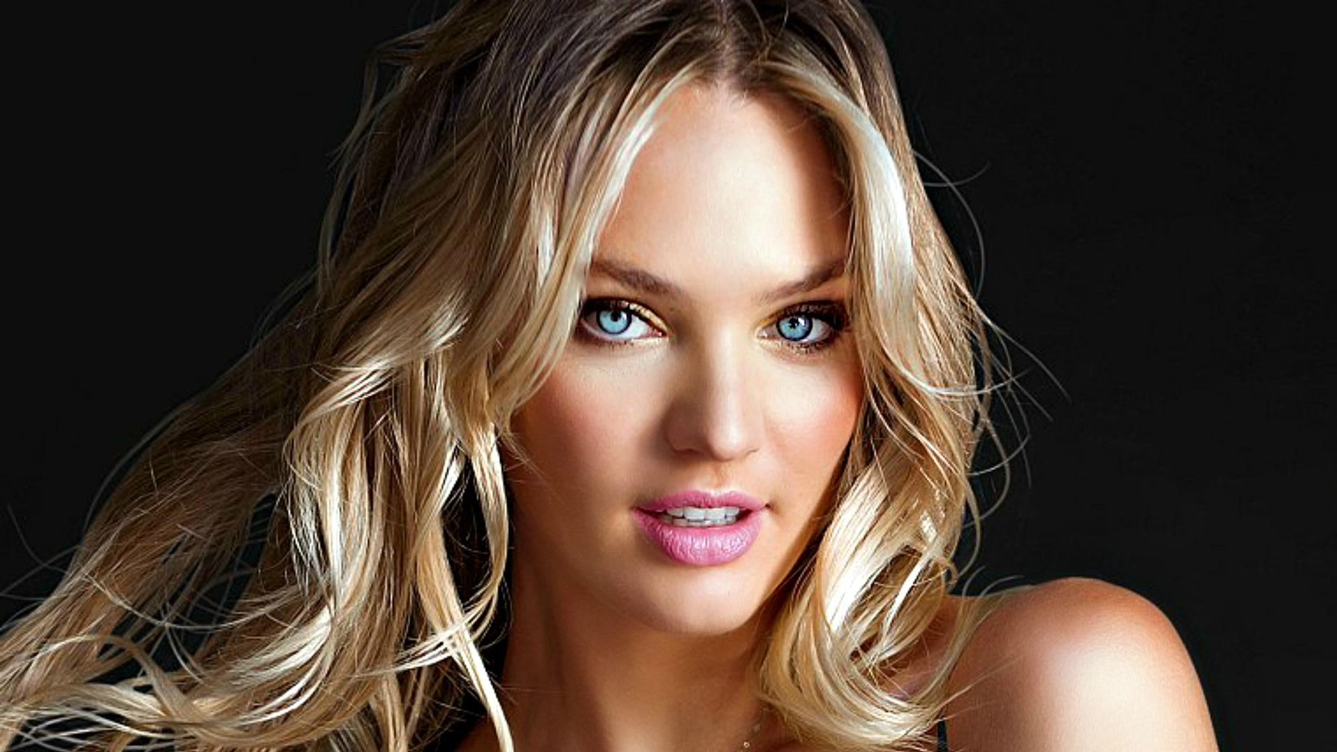 Candice Swanepoel Wallpapers Top Free Candice Swanepoel