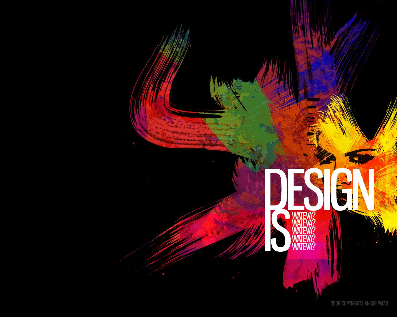 Graphic Designer Wallpapers Top Free Graphic Designer Backgrounds Wallpaperaccess