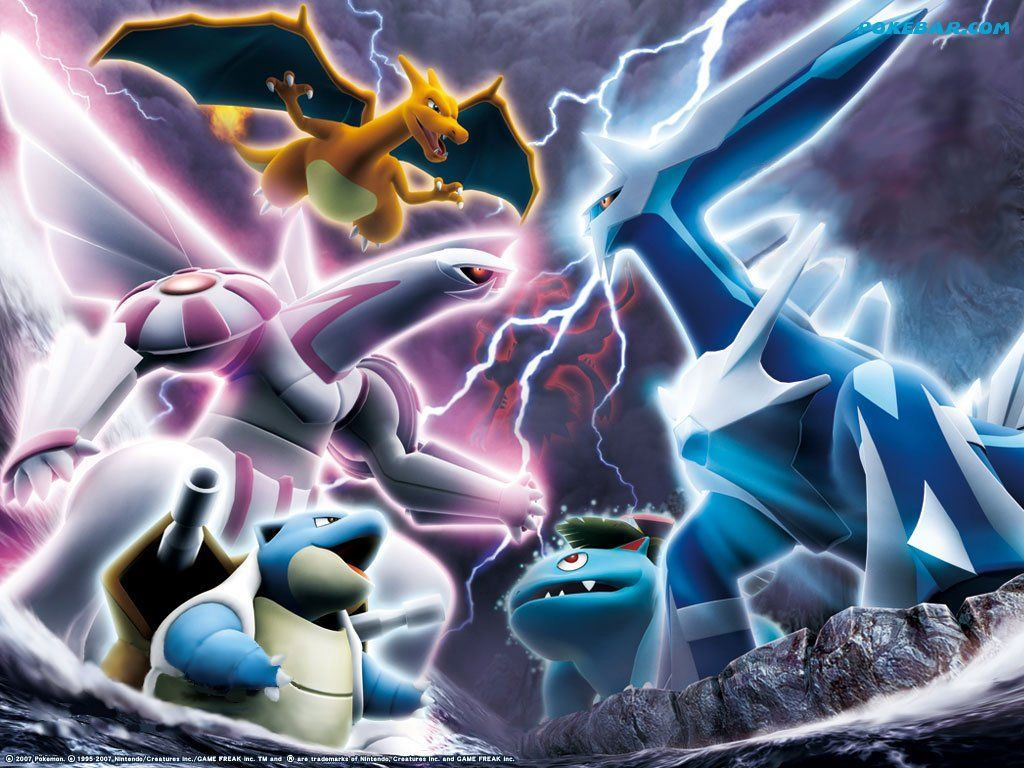 Cool Legendary Pokemon Wallpapers Top Free Cool Legendary Pokemon