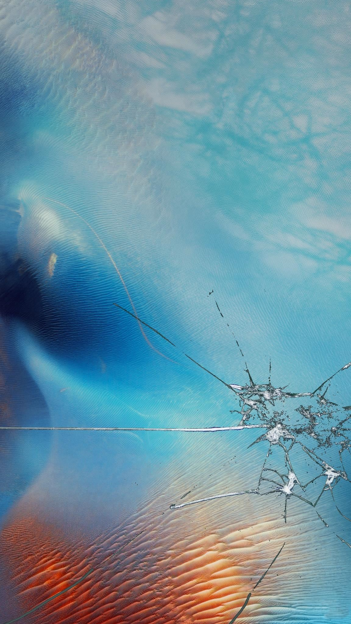 Iphone Cracked Screen Wallpapers Top Free Iphone Cracked Screen Backgrounds Wallpaperaccess
