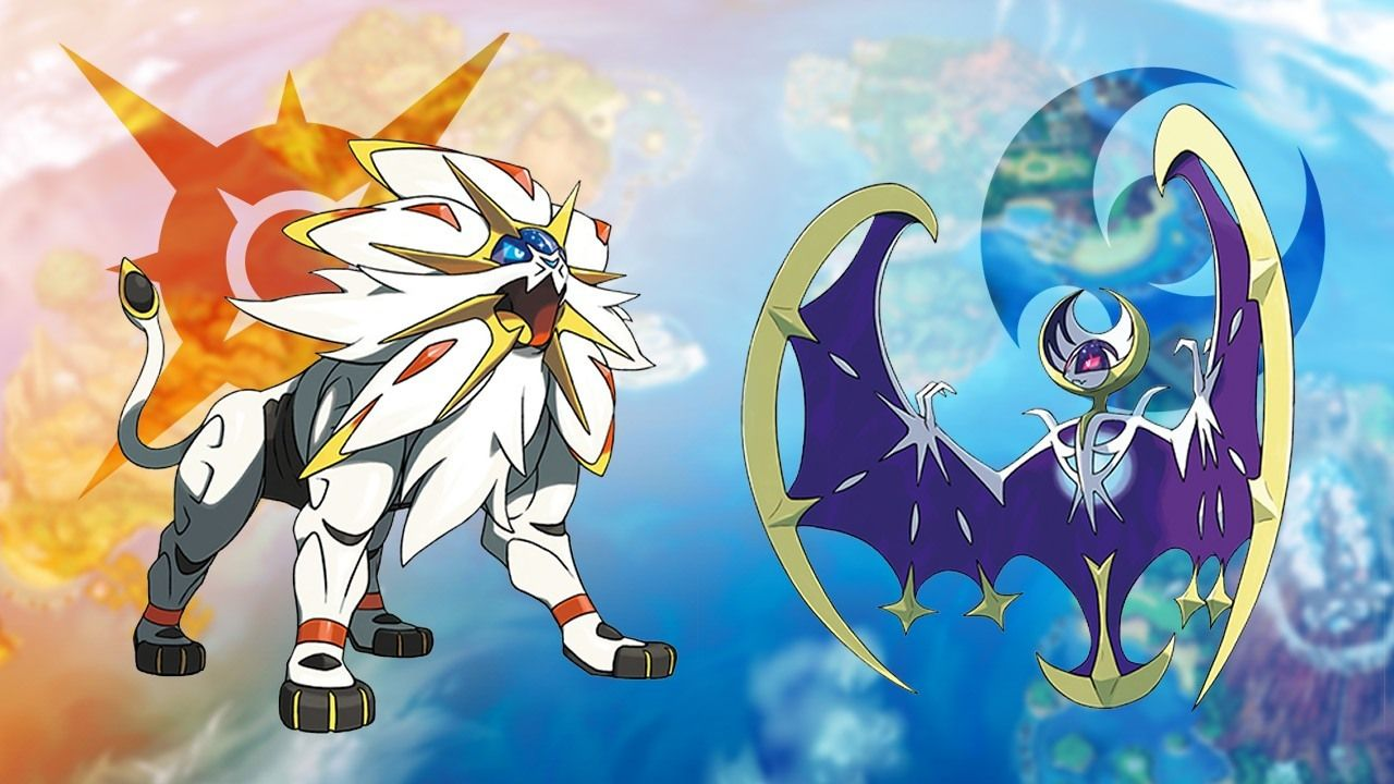 All legendary pokemon wallpapers top free all legendary - All legendary pokemon background ...
