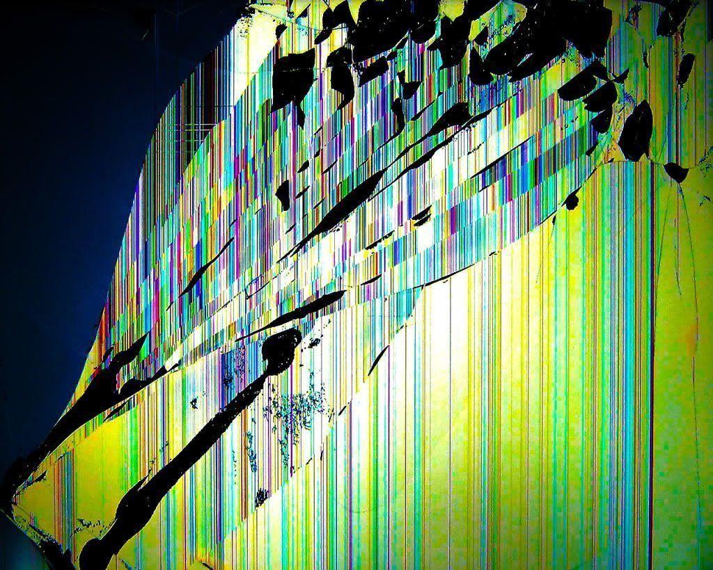Realistic Broken Screen Wallpapers Top Free Realistic Broken Screen Backgrounds Wallpaperaccess