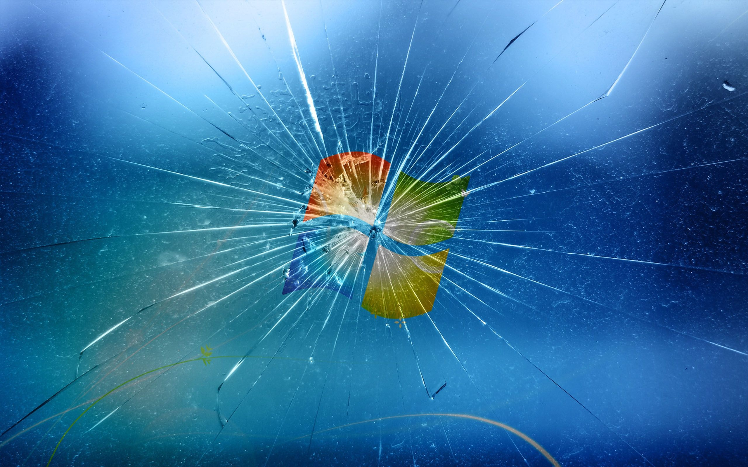 65 Best Free Iphone Cracked Screen Wallpapers Wallpaperaccess