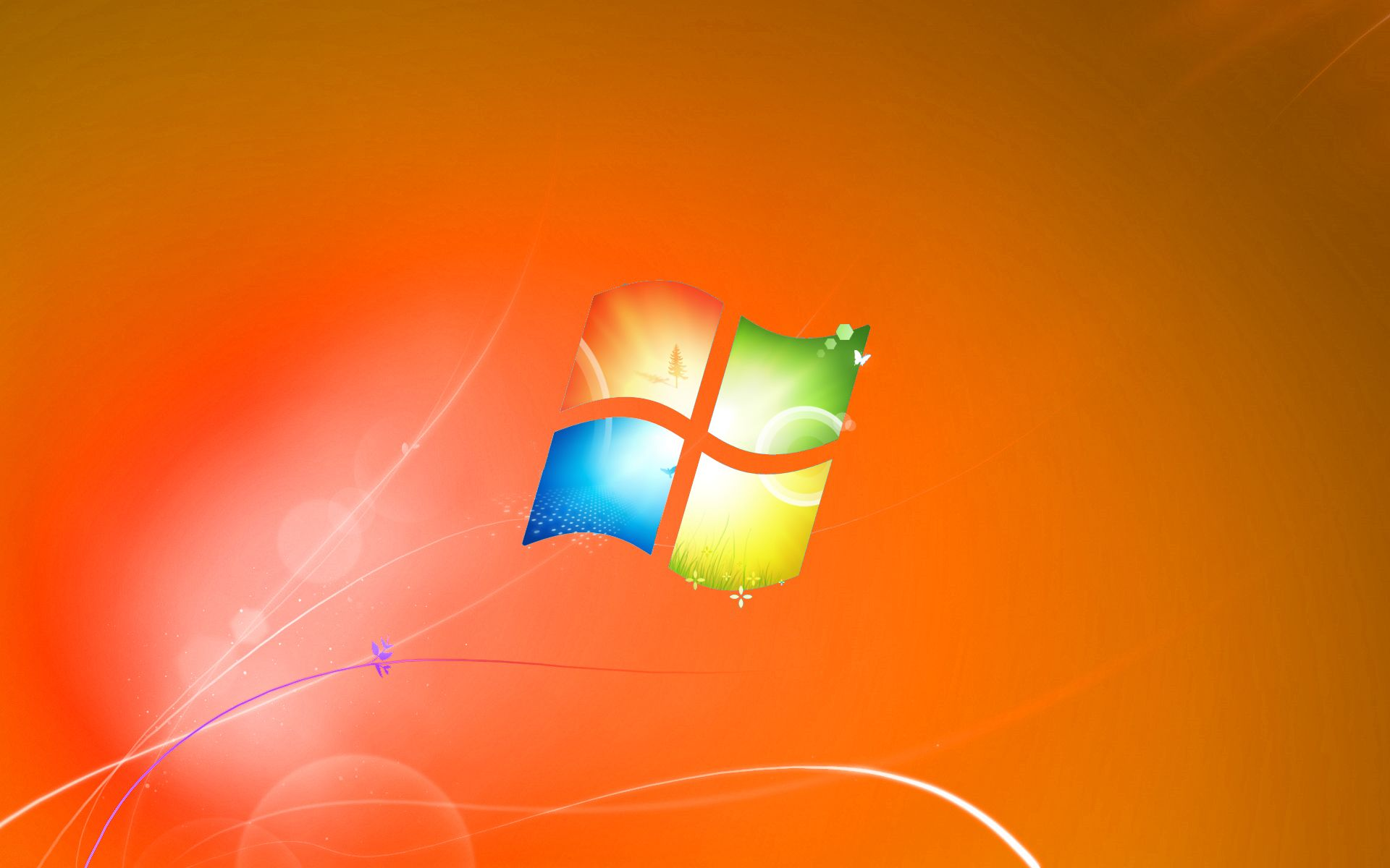 Original Windows 7 Wallpapers Top Free Original Windows 7